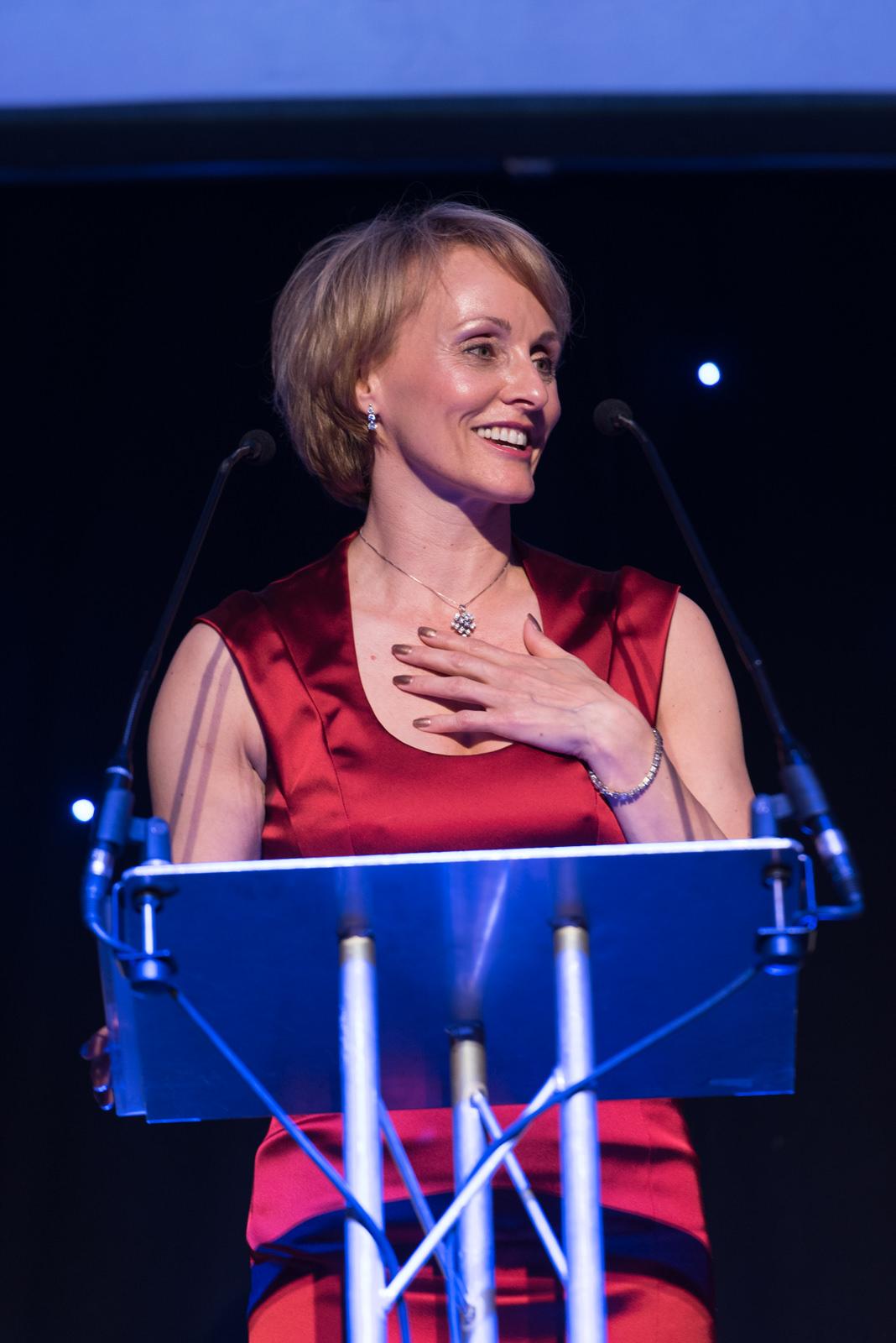 The Association of Scottish Businesswomen ASB Awards 2015 - Grand Central Hotel, Glasgow - 18 September 2015 © Julie Broadfoot - www.juliebee.co.uk