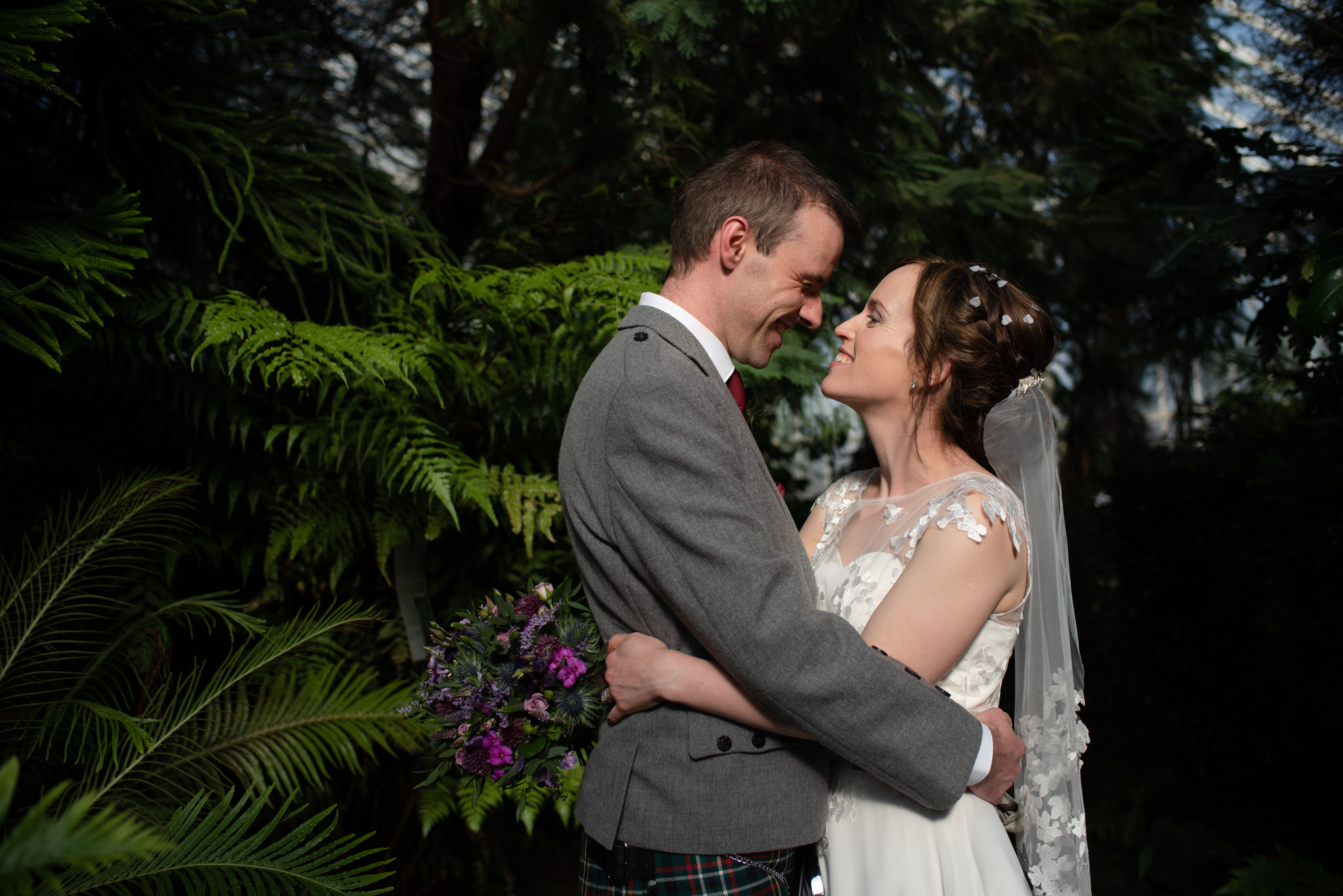 WEDDINGS - Natural, relaxed wedding photography to tell your story.