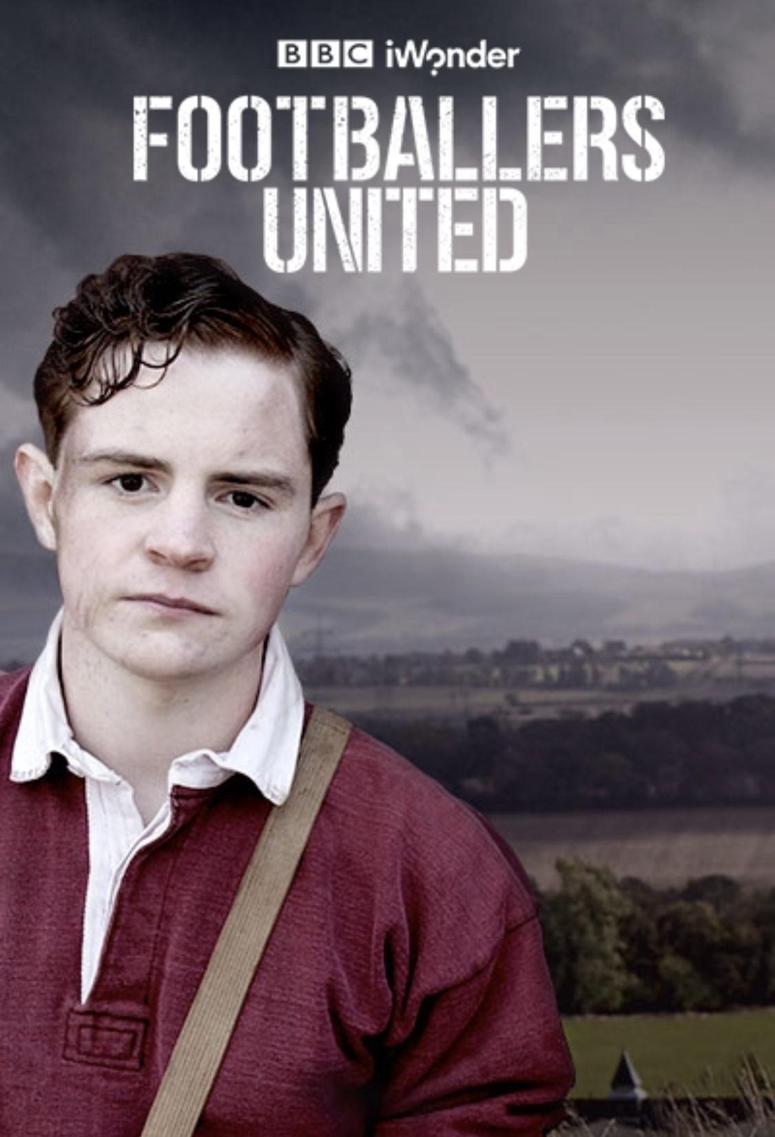 actor-character-headshot-keiran-gallacher-bbc-drama.jpg