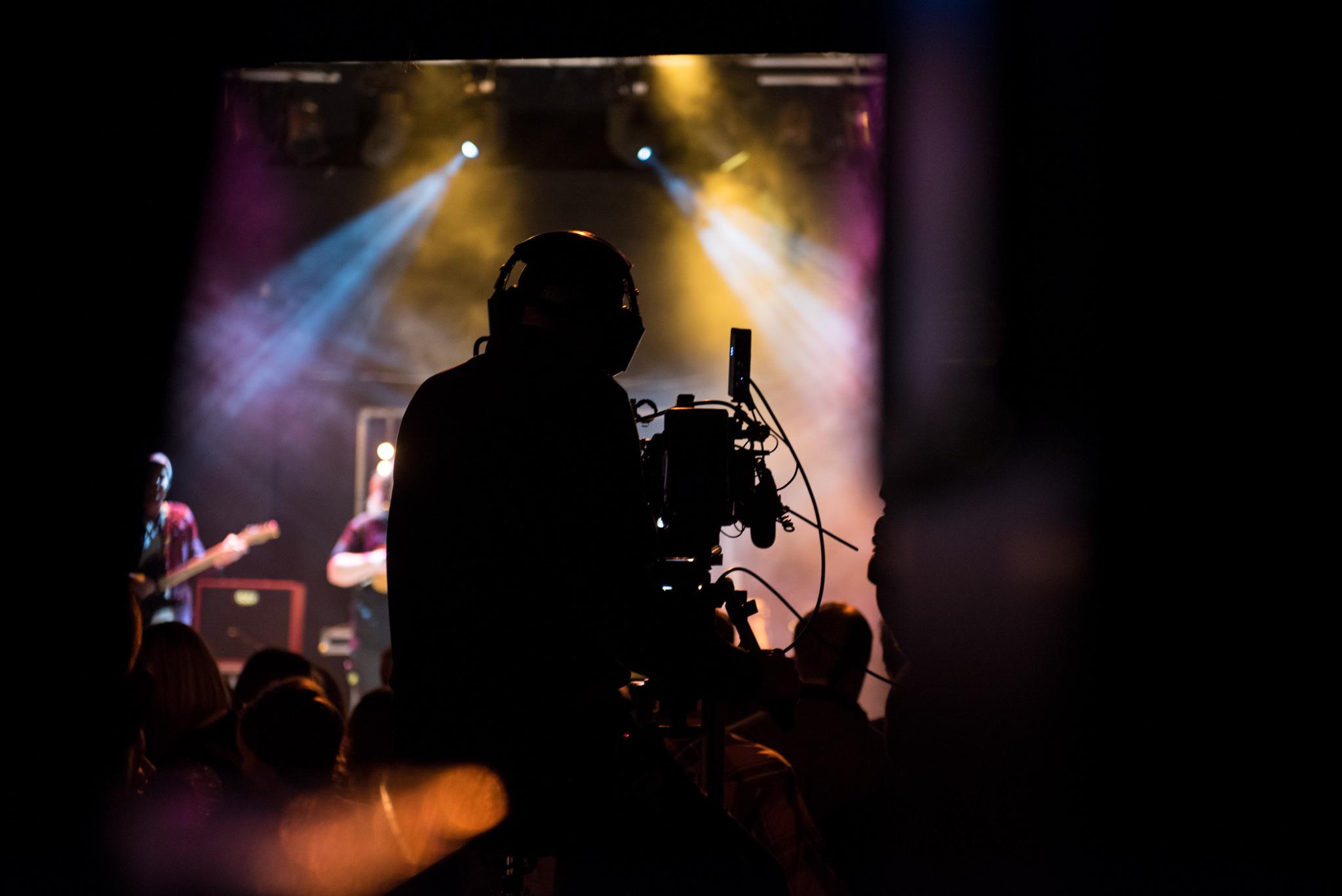 bbc-alba-bees-nees-camera-backstage-tv-music-gig-elephant-sessions.jpg