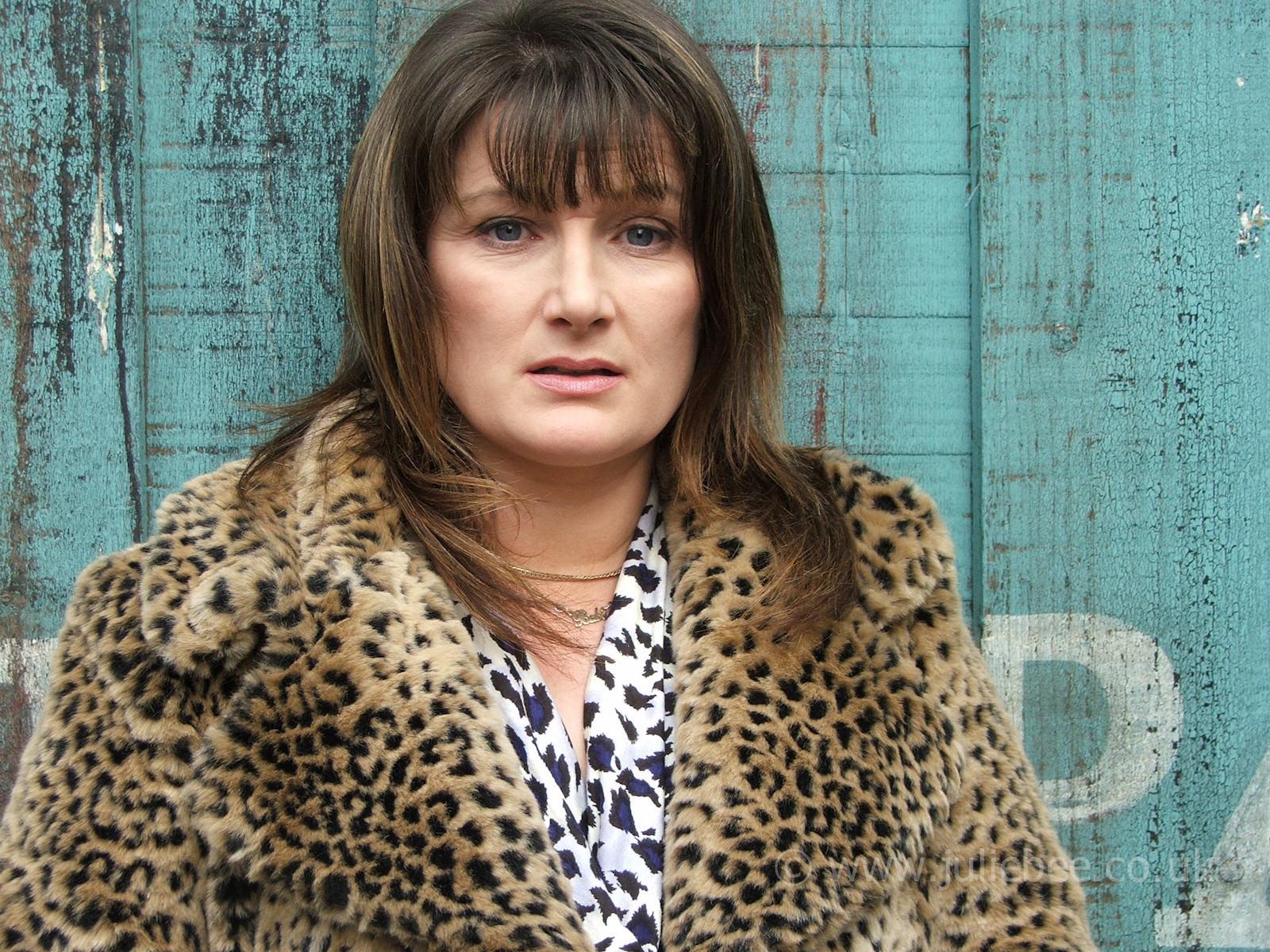 bbc-river-city-character-scarlett-sally-howitt-scottish-actor.jpg