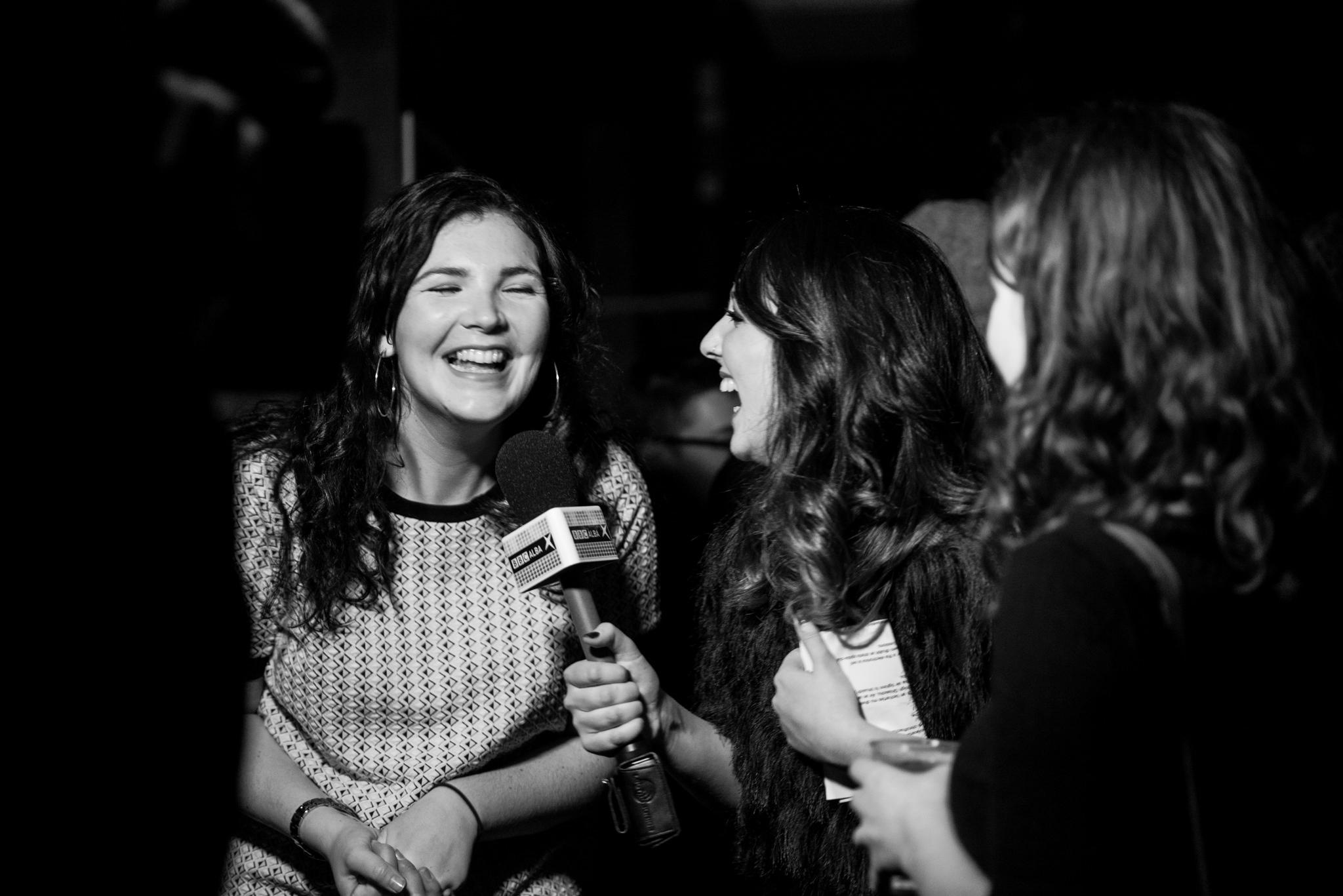 bbc-tv-backstage-recording-interview.jpg