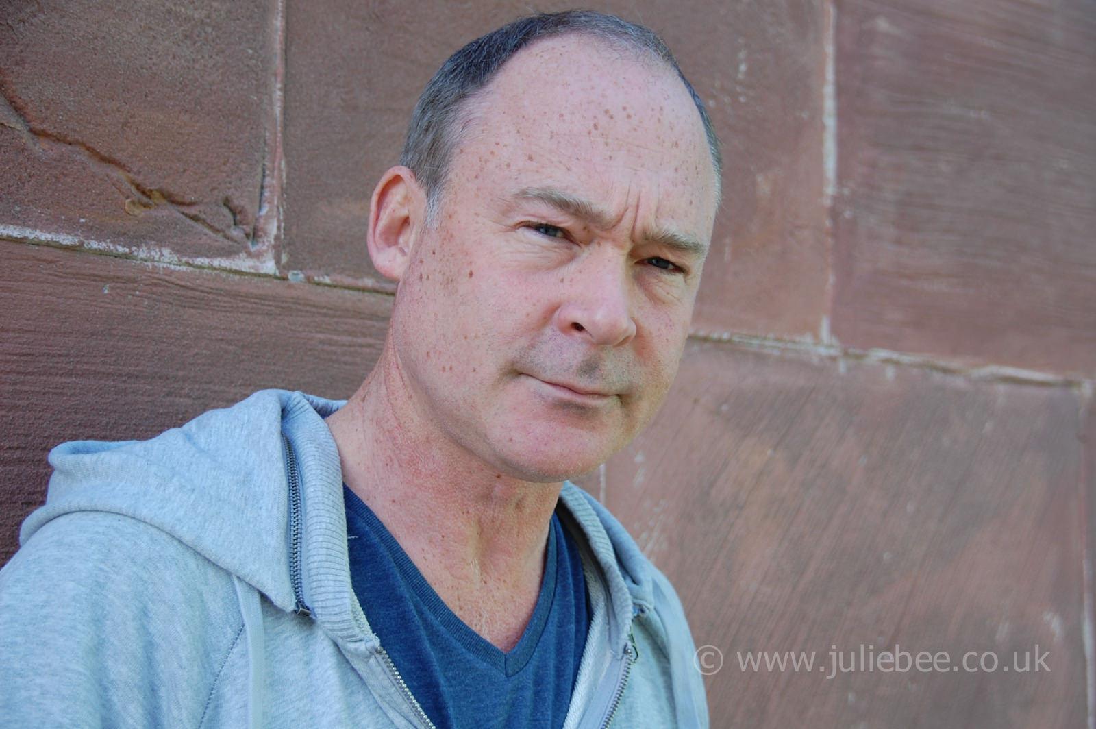ewan-stewart-character-headshot-bbc-river-city-scotland-drama-photograph.jpg