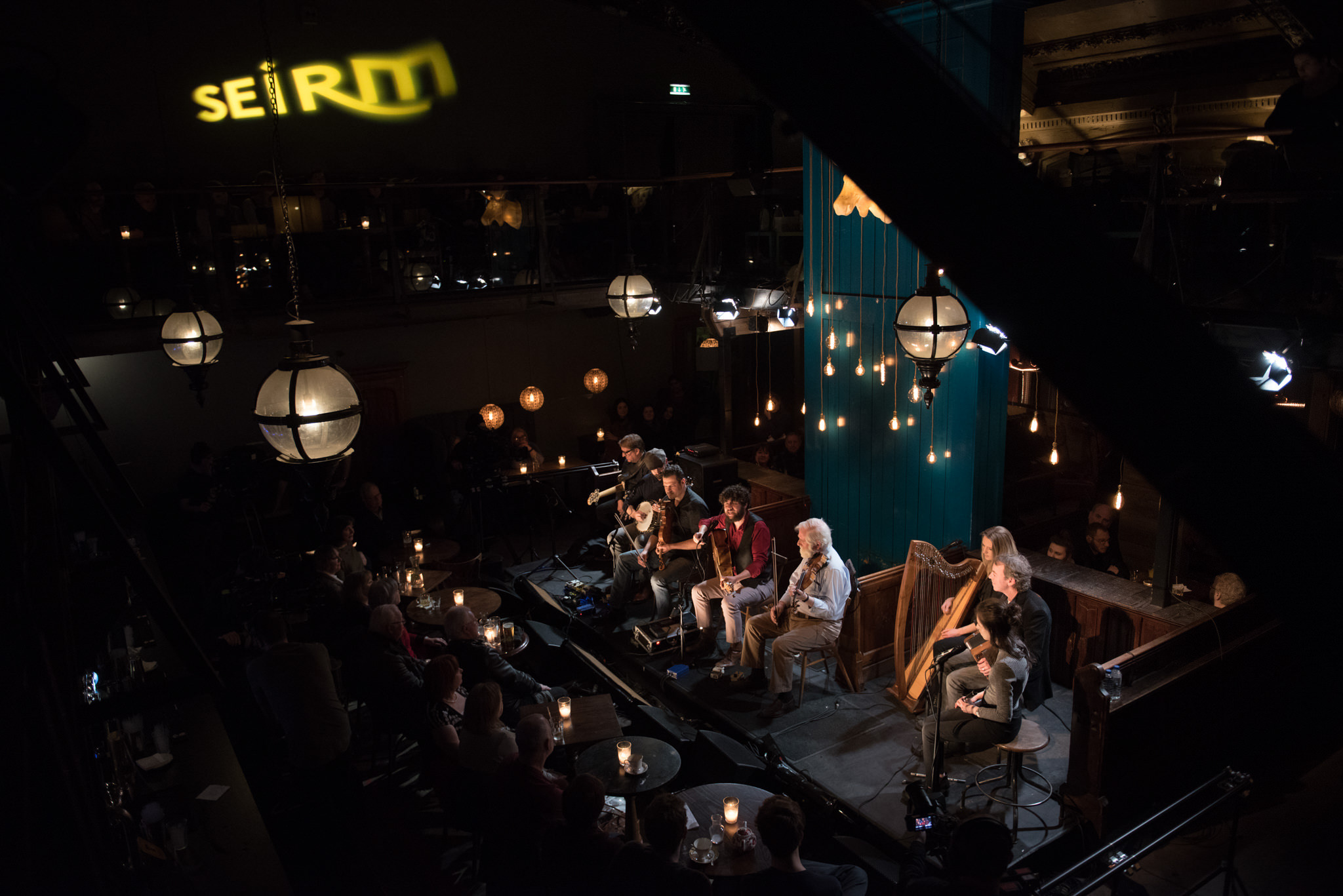 seirm-tv-bbc-alba-music-recording-hillhead-bookclub-glasgow.jpg