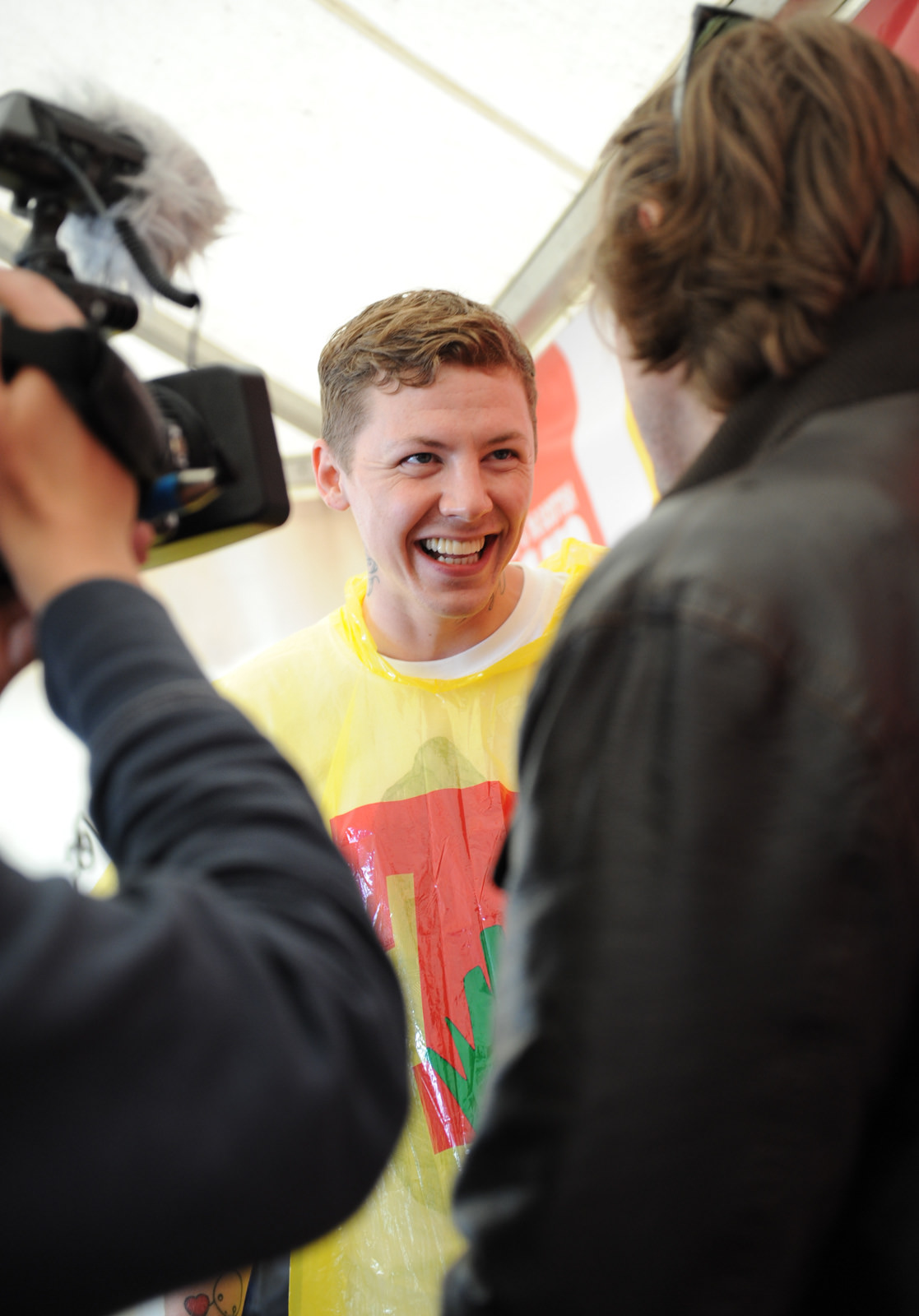 tinthepark-interview-bbc-professor-green-scotland.jpg