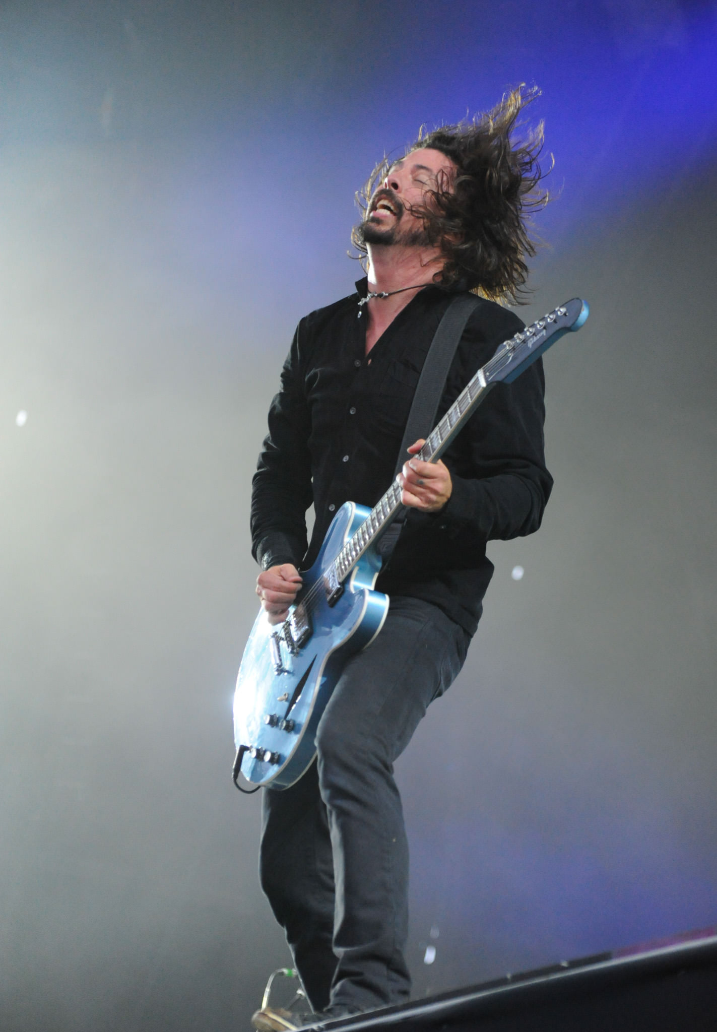 dave-grohl-foo-fighters-t-in-the-park-live.jpg