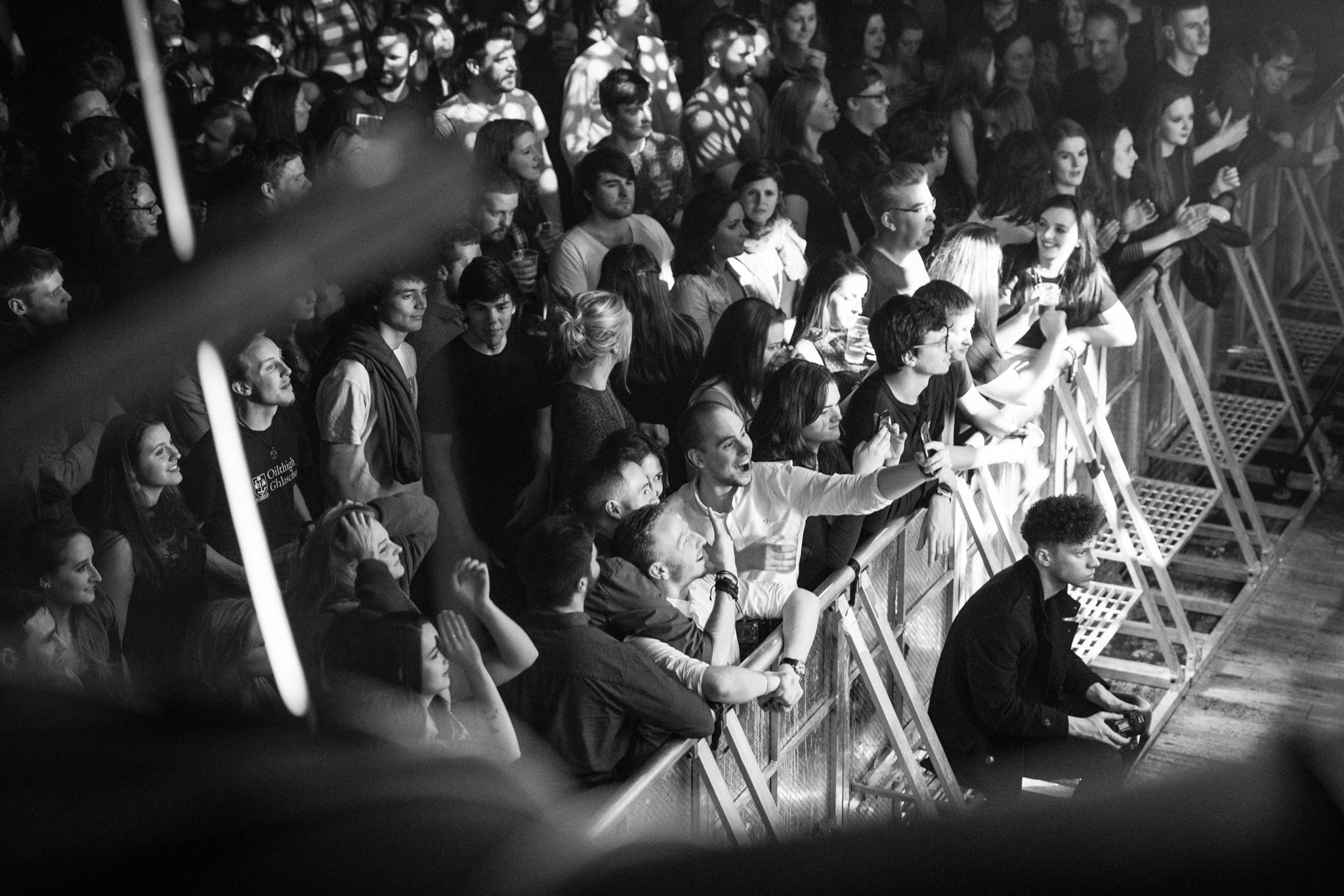 glasgow-qmu-live-gig-audience.jpg