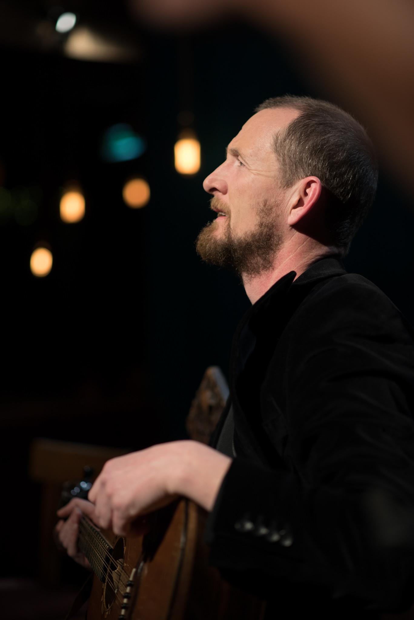 seirm-bbc-alba-celtic-connections-guitarist.jpg