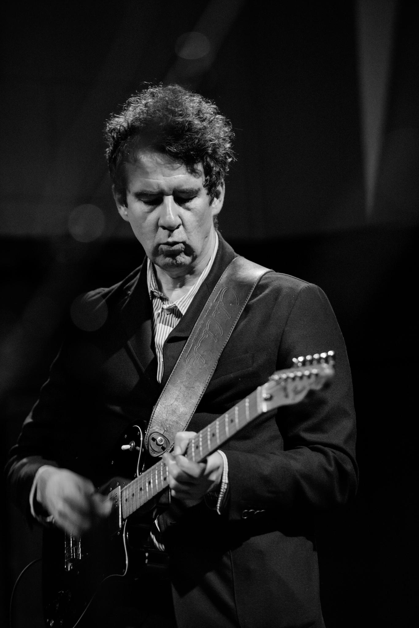 Concert for Stewart Cruickshank - ©Julie Broadfoot - www.juliebee.co.uk