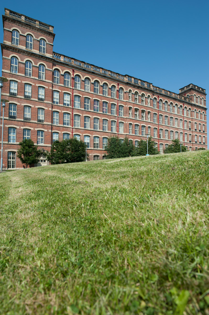 commercial-photography-abbey-mill-paisley.jpg