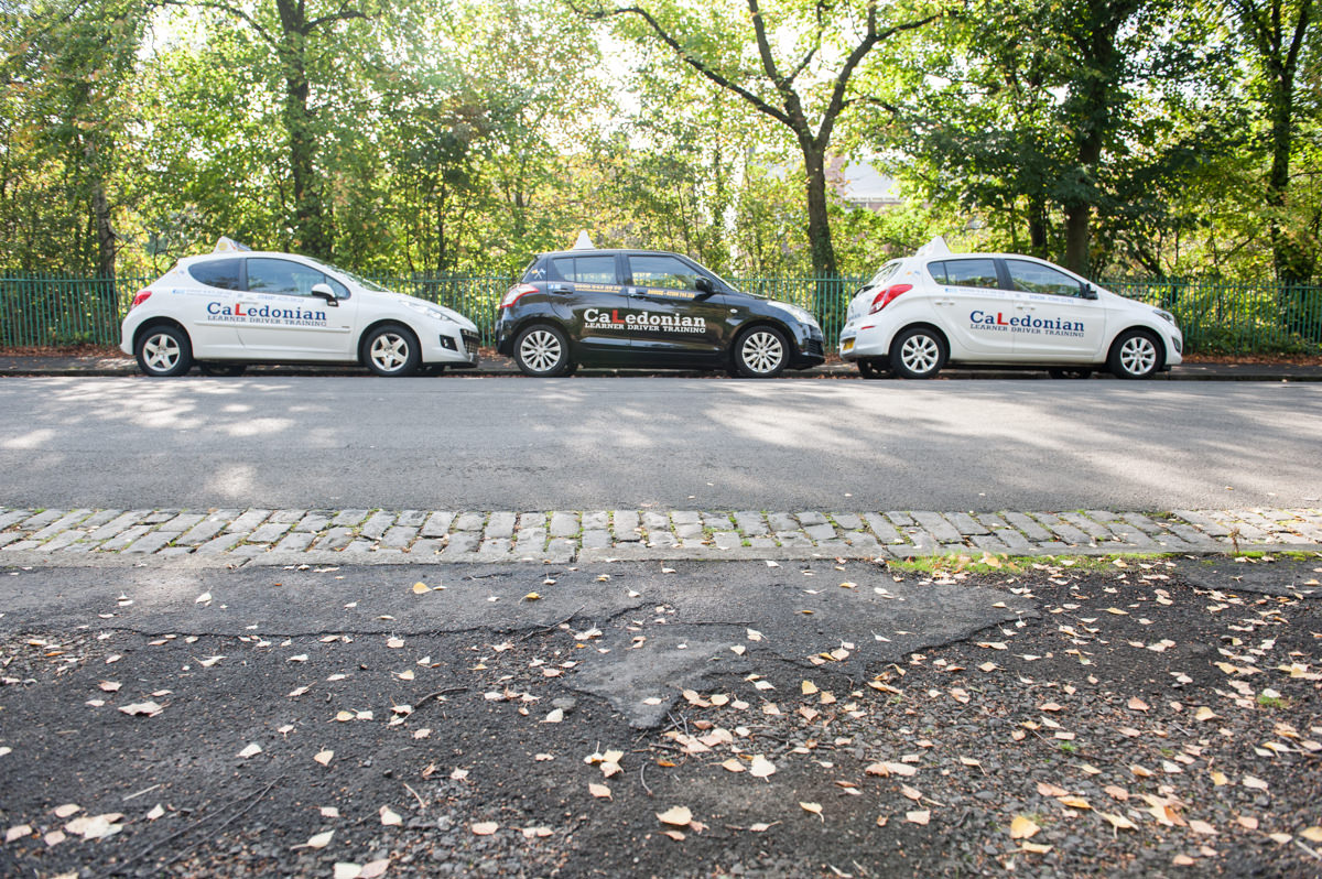 commercial-photography-caledonian-learner-driving-southside-glasgow.jpg