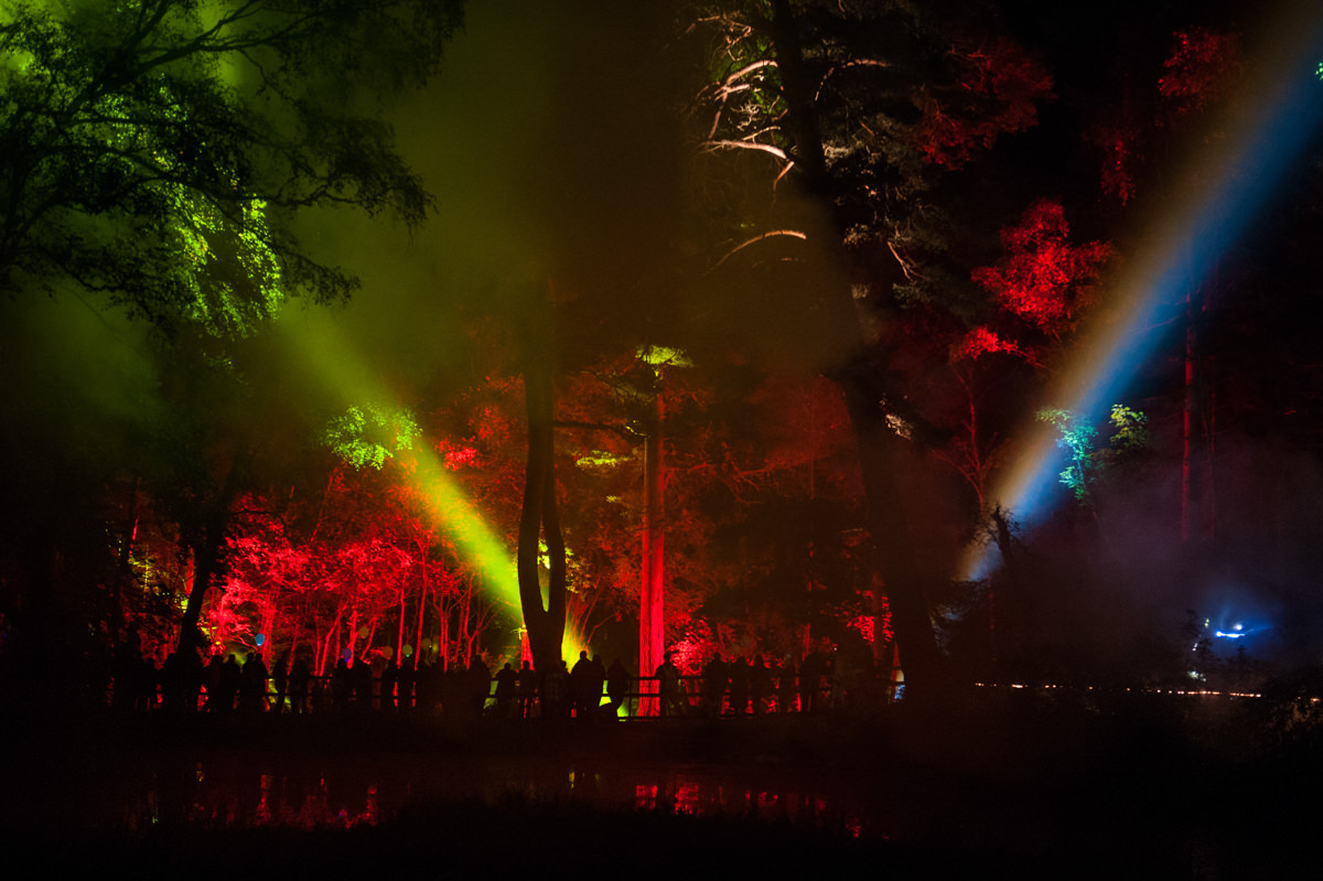 commercial-photography-enchanted-forest-visual-event-scotland.jpg