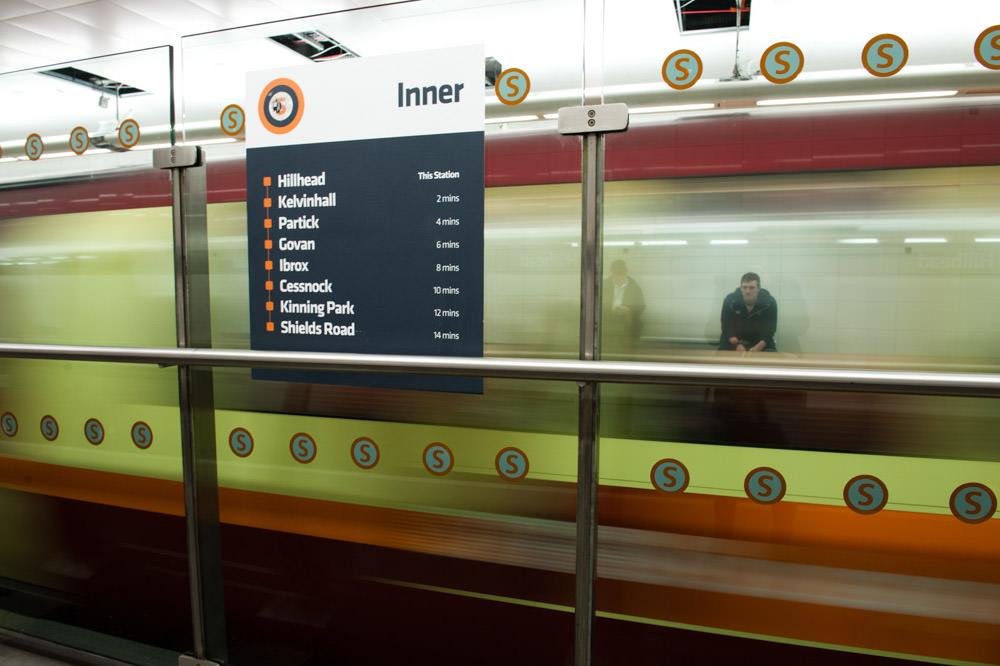 glasgow-subway-commercial-photog.jpg
