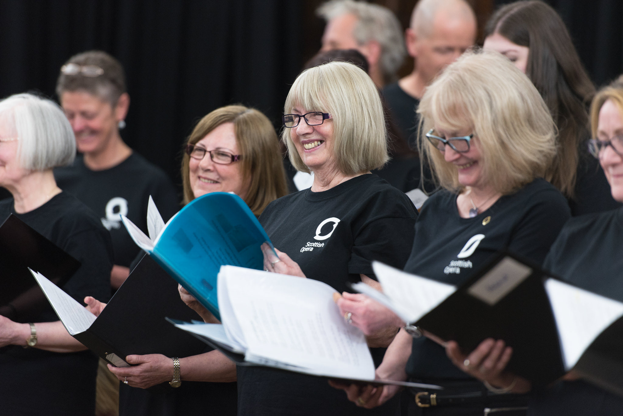 scottish-opera-community-choir-performers-glasgow.jpg