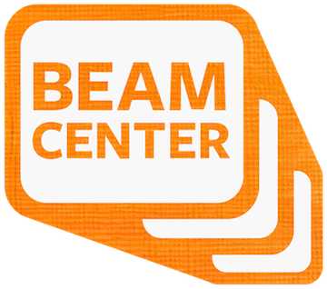 beamcenter.org