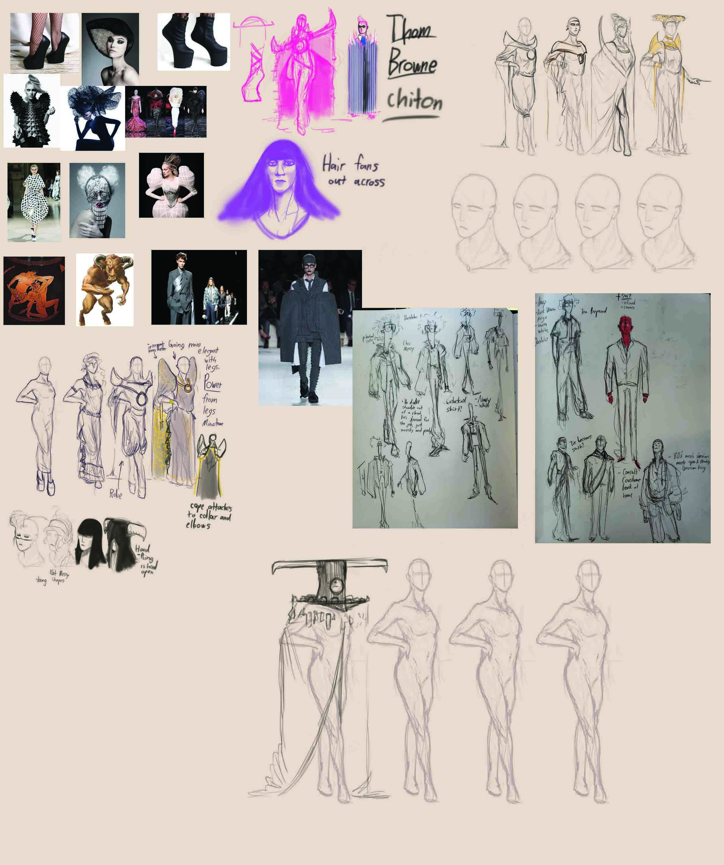 CoustumeDesign1.jpg