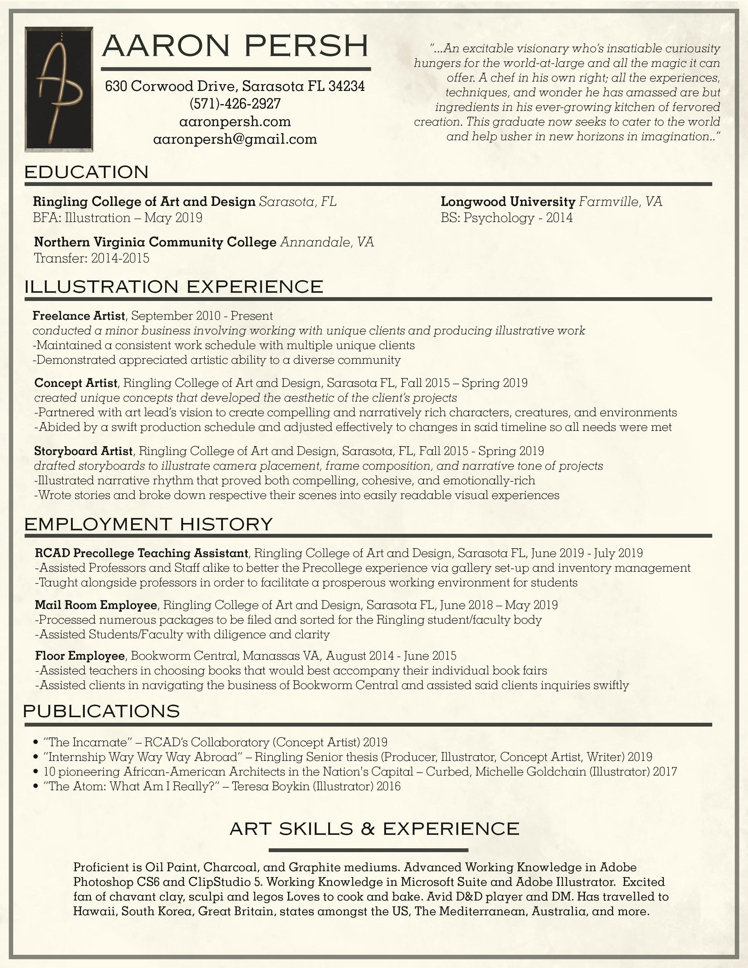 2019 Resume.jpg