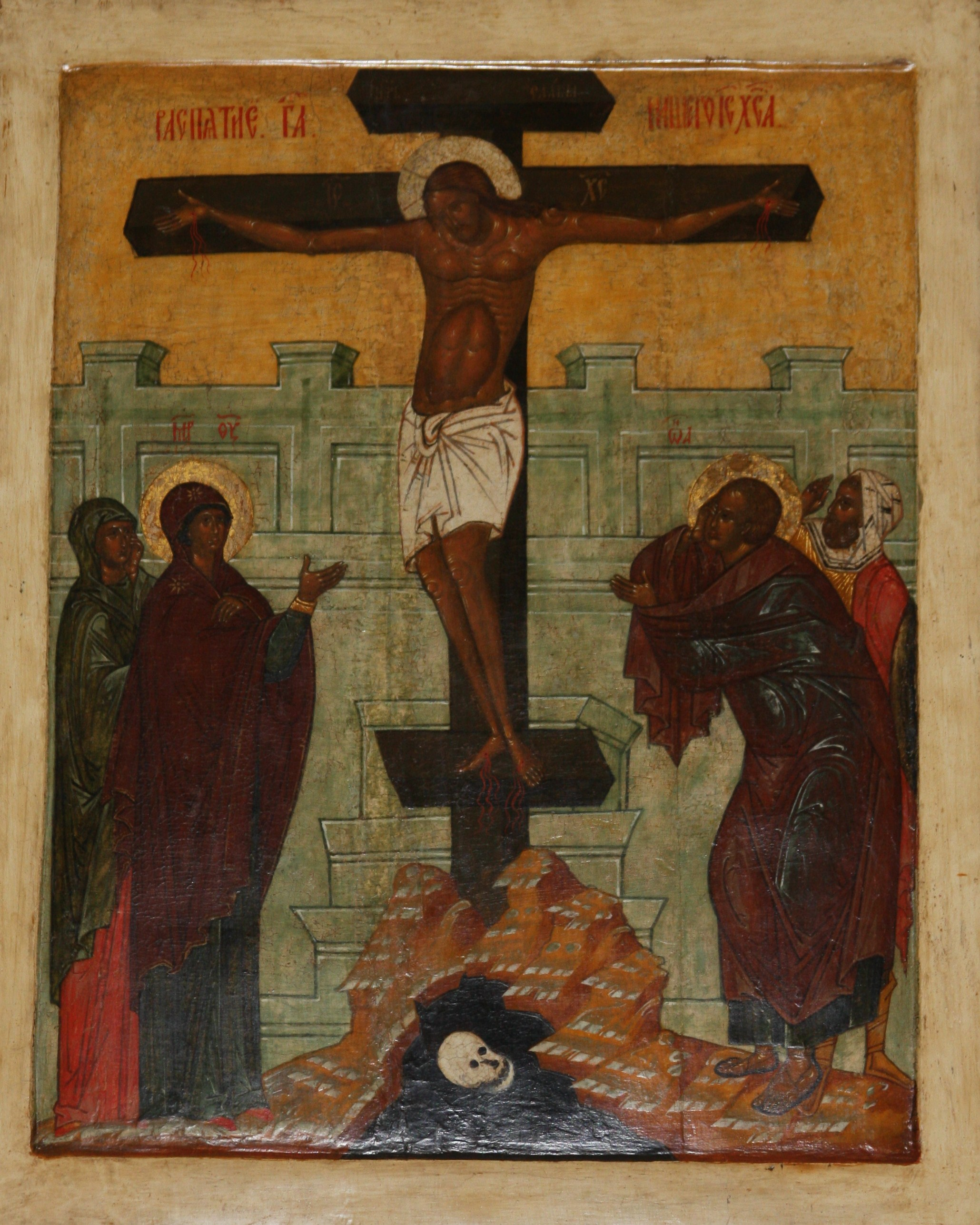 icon_1500s_crucifixion.jpg