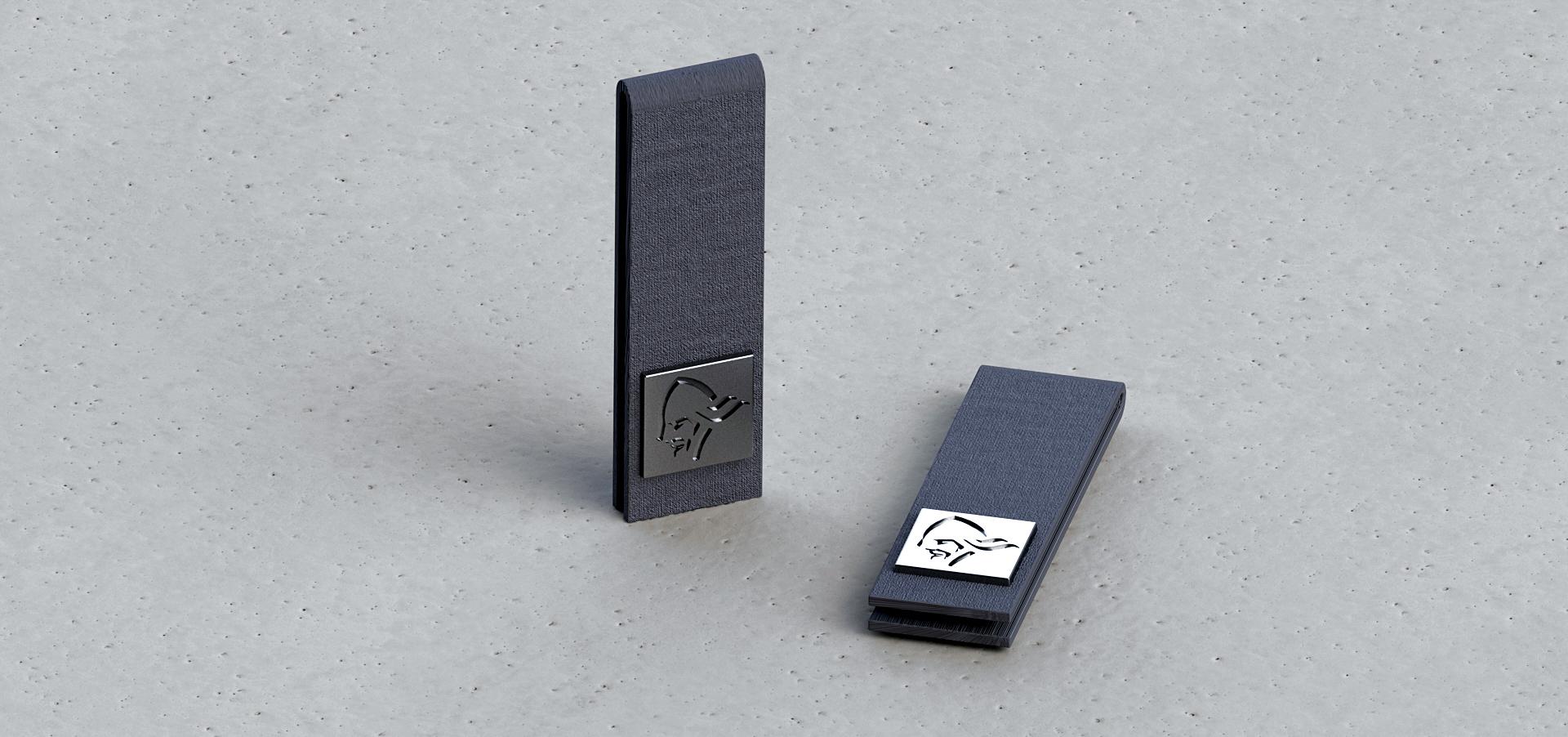 zipperfabric2.JPG