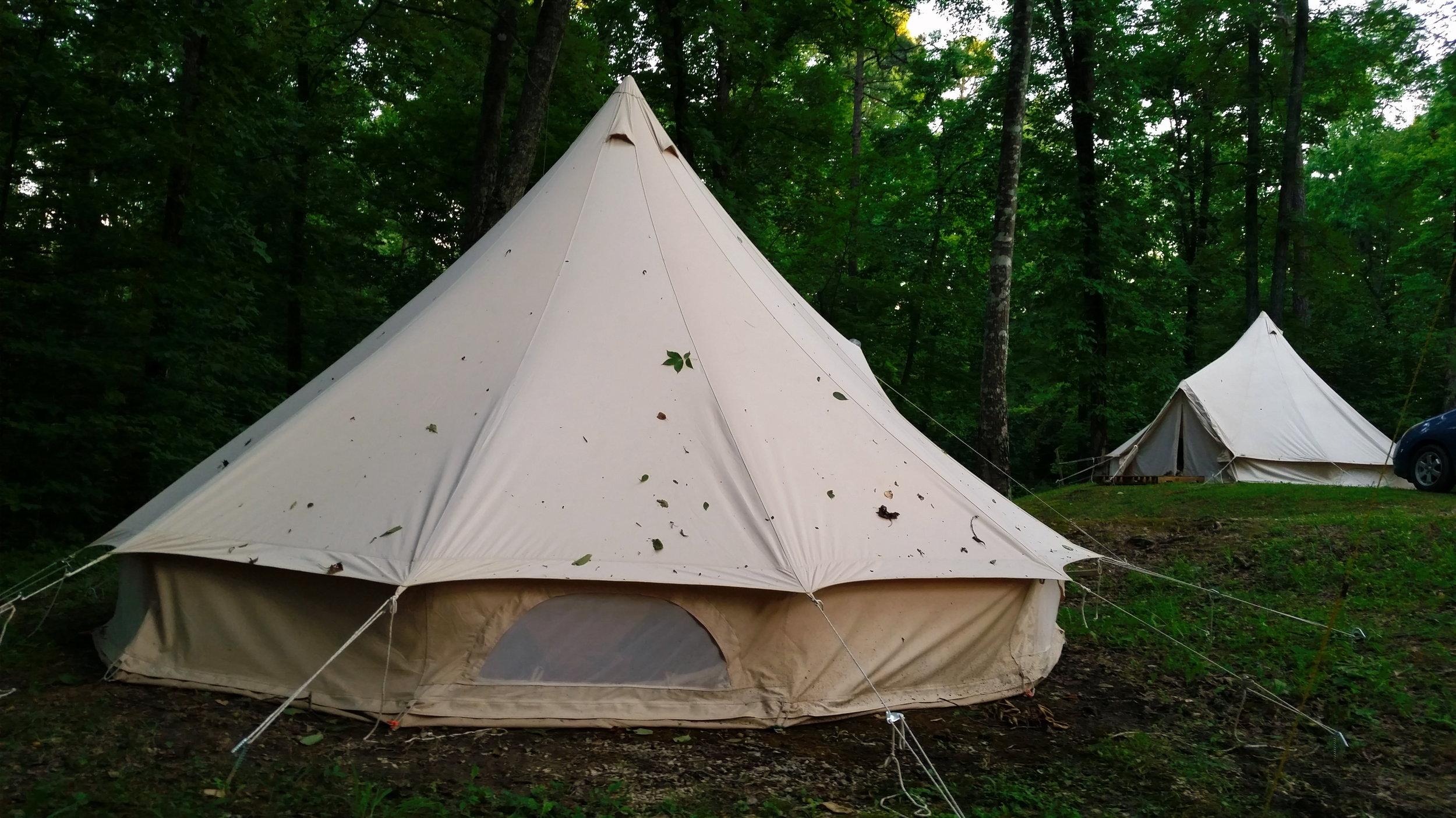 Canvas Tents.jpg