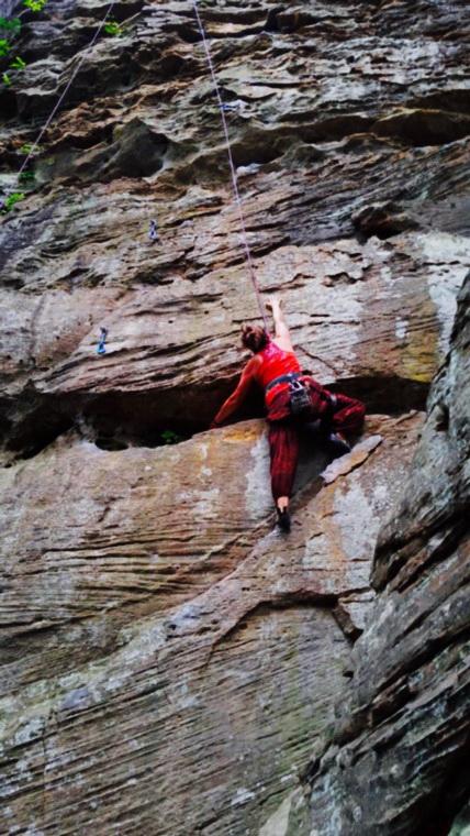 Chris Climbing2.jpg