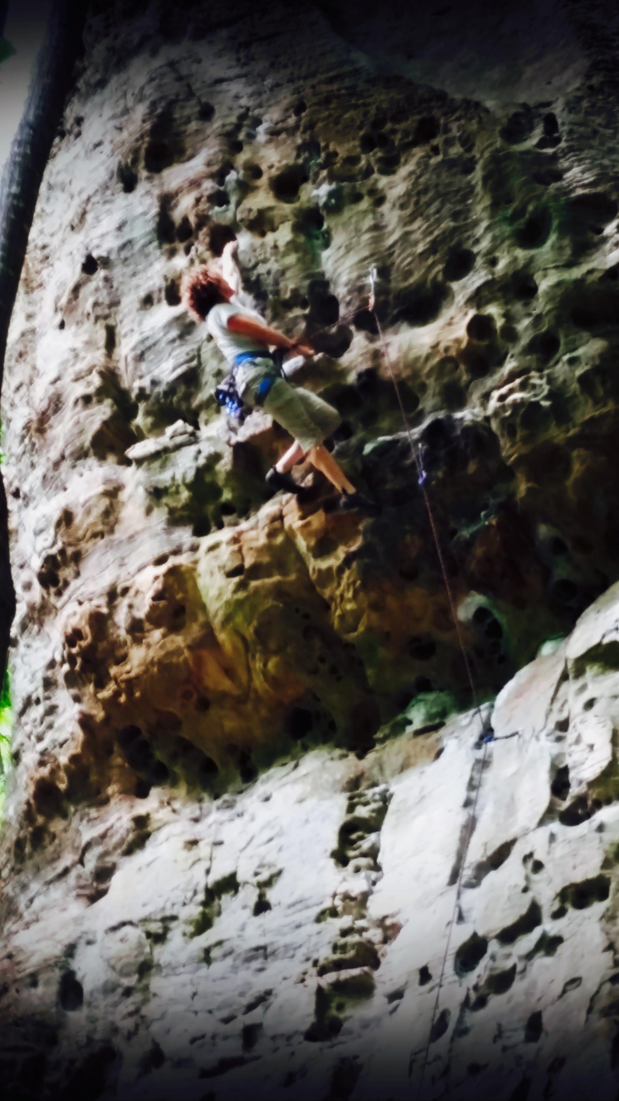 Sarah Climbing2.jpg