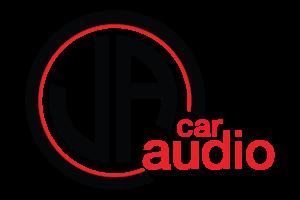 JA_audio_logo-02.png