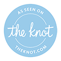 theknot-125.png
