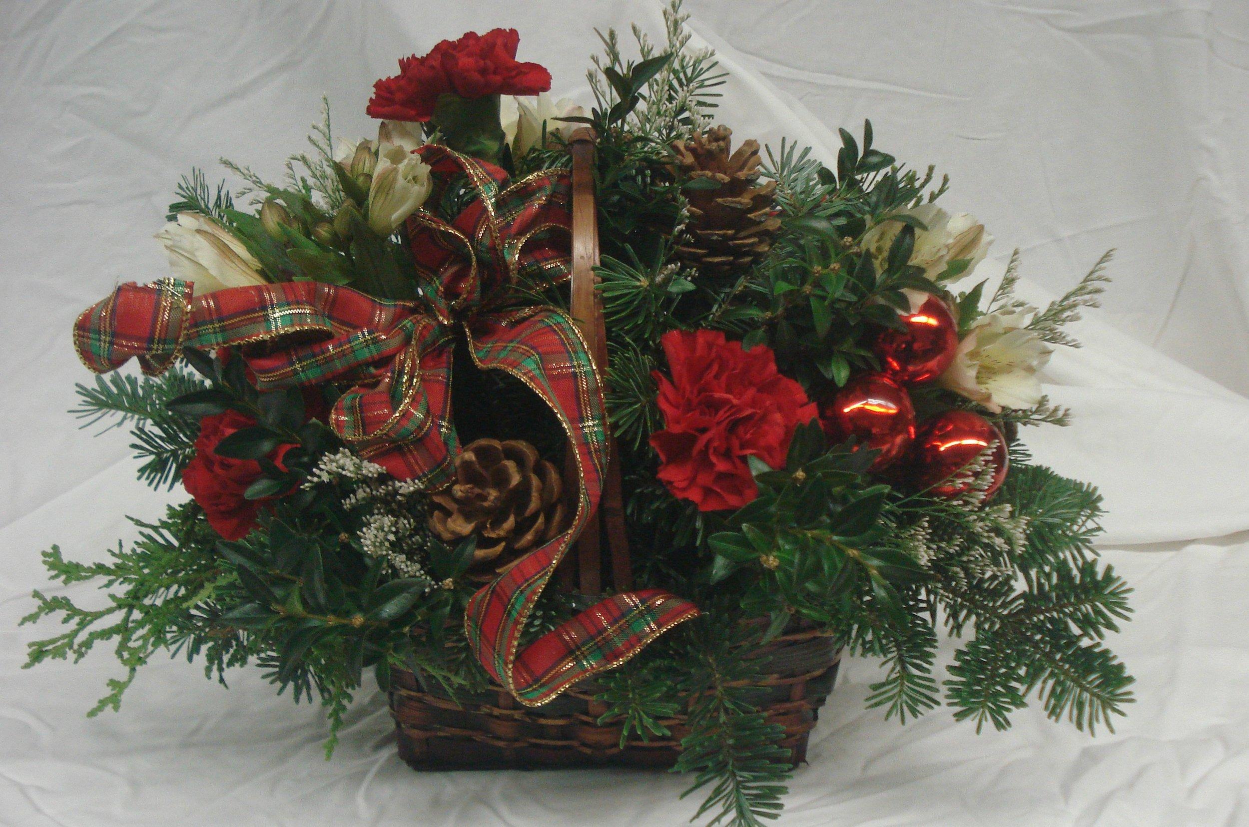 C- Basket of Christmas greens.jpg