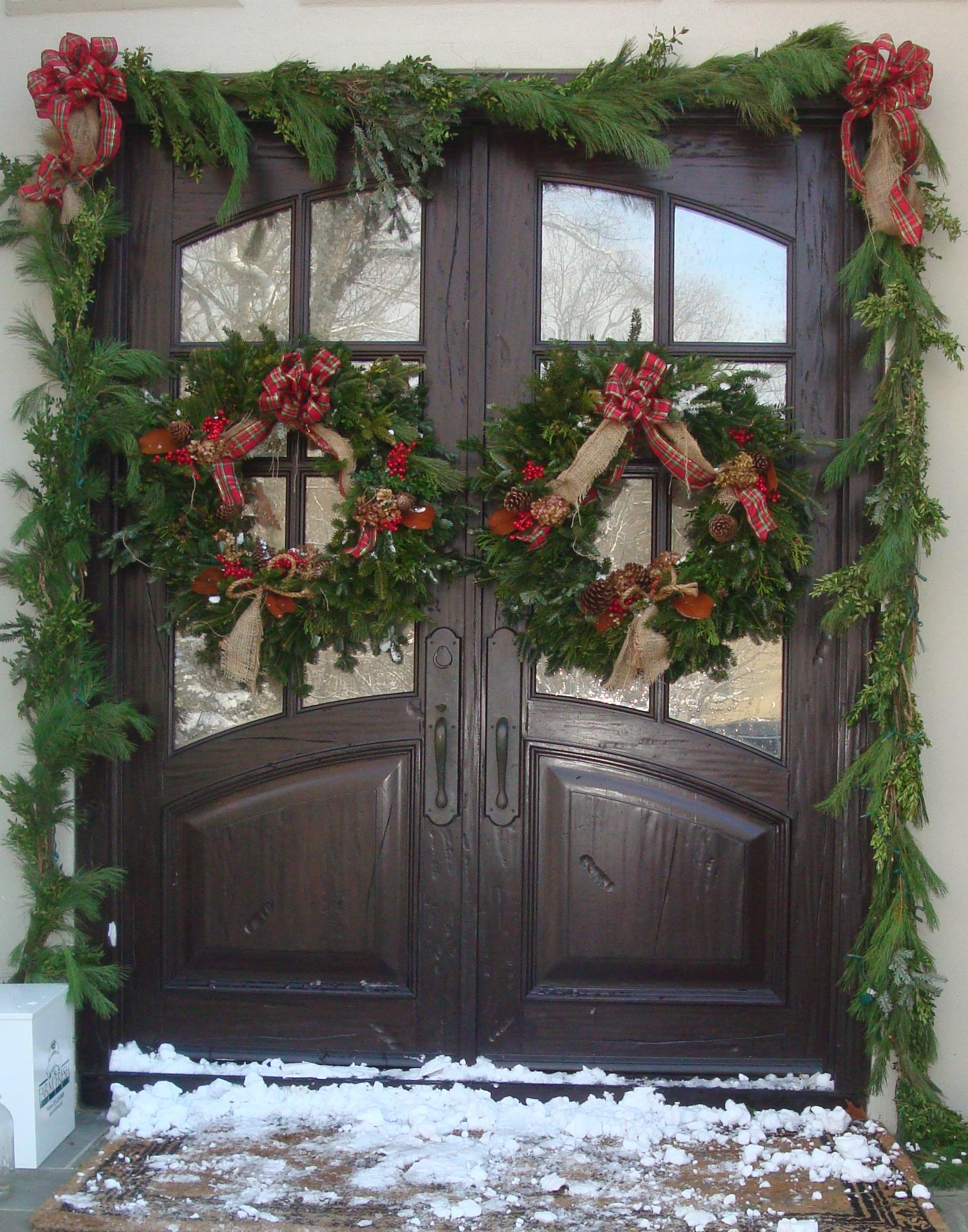 W- Double door Country Wreath.jpg