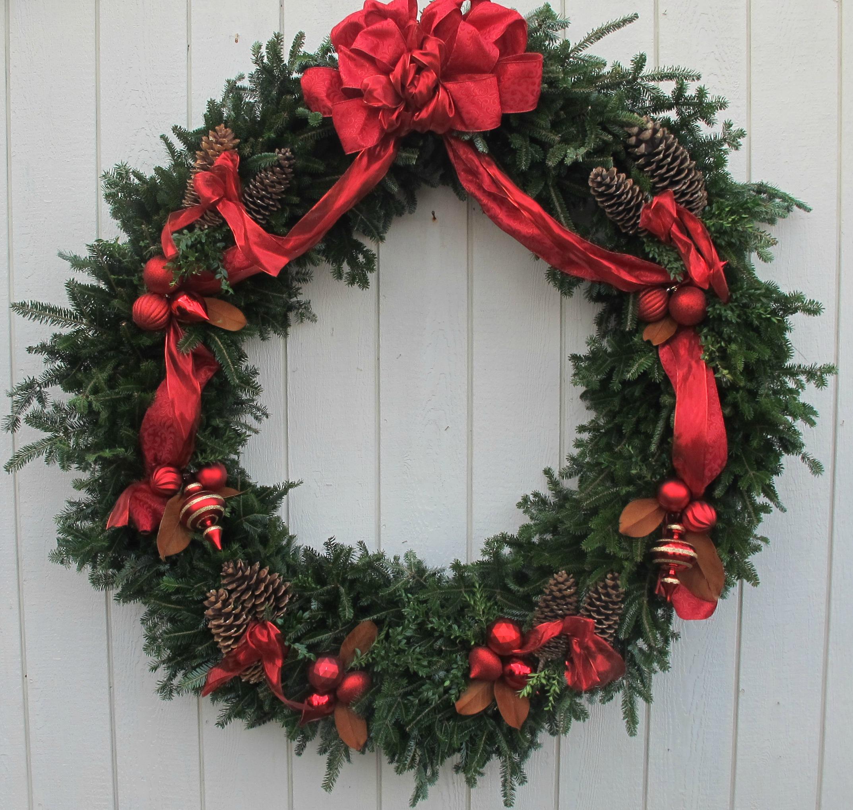 W- Custom made wreath fully decorated.jpg