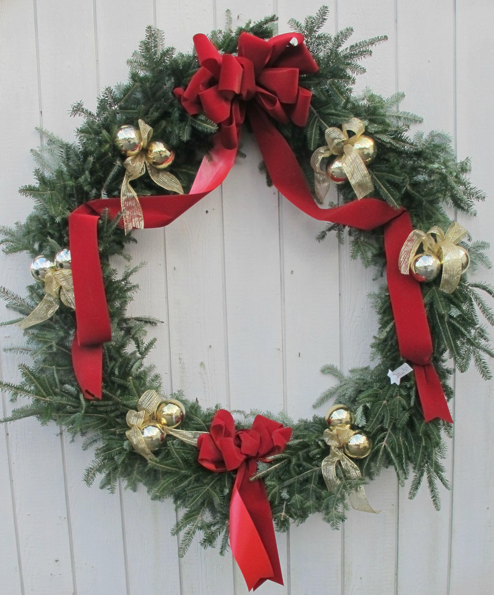 W- Custom make 48-54 inch wreaths.jpg