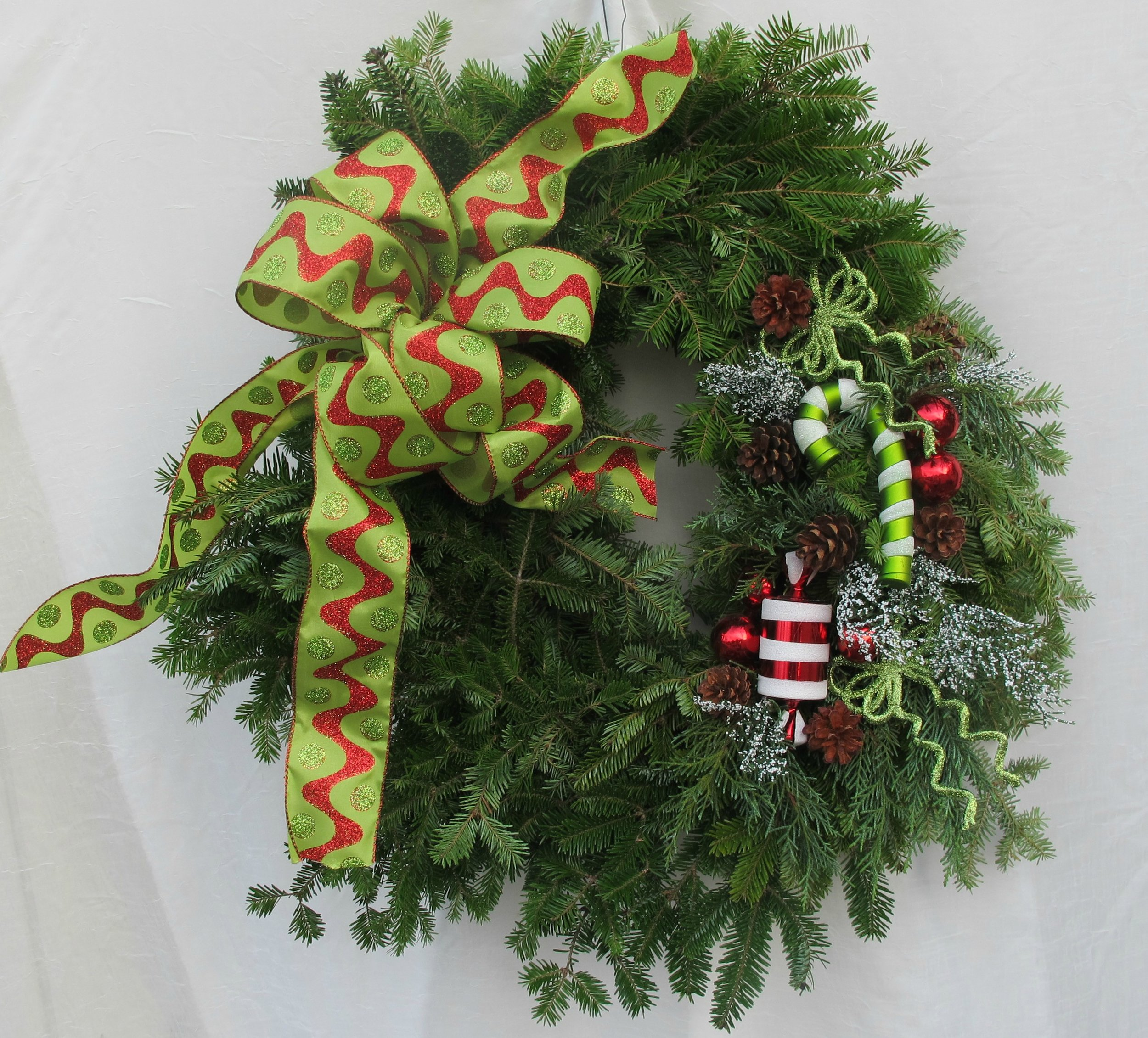W- Fun candy wreath.jpg