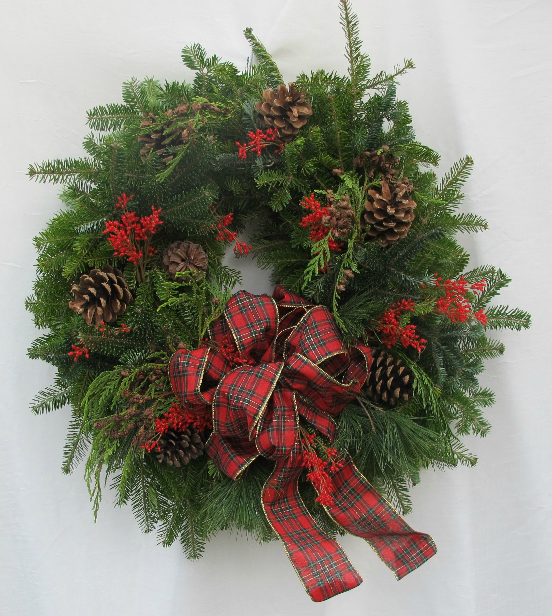 W- Mixed country wreath.jpg