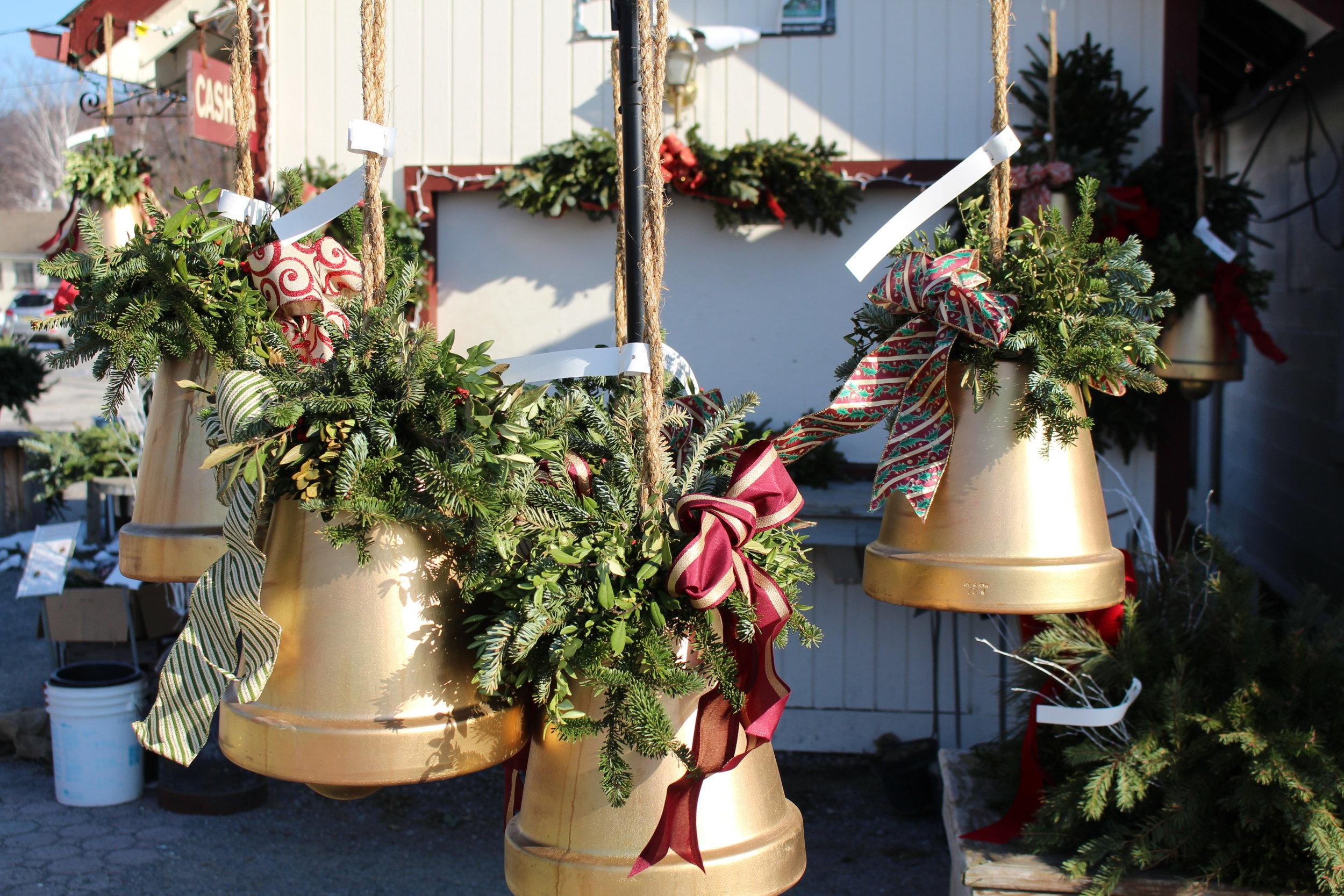 BL- multiple bells with variety bows.JPG