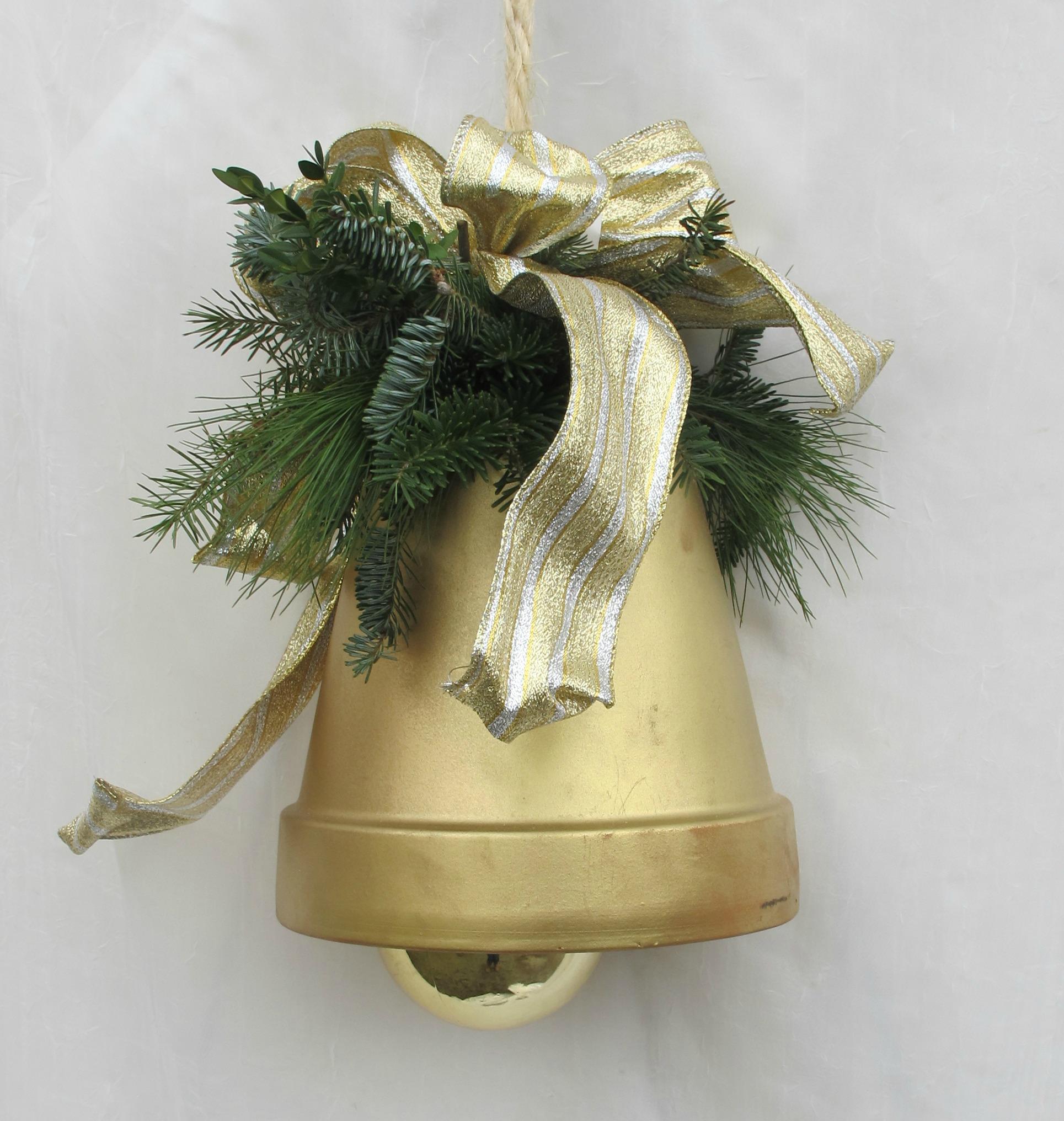 BL- Gold Bell.jpg