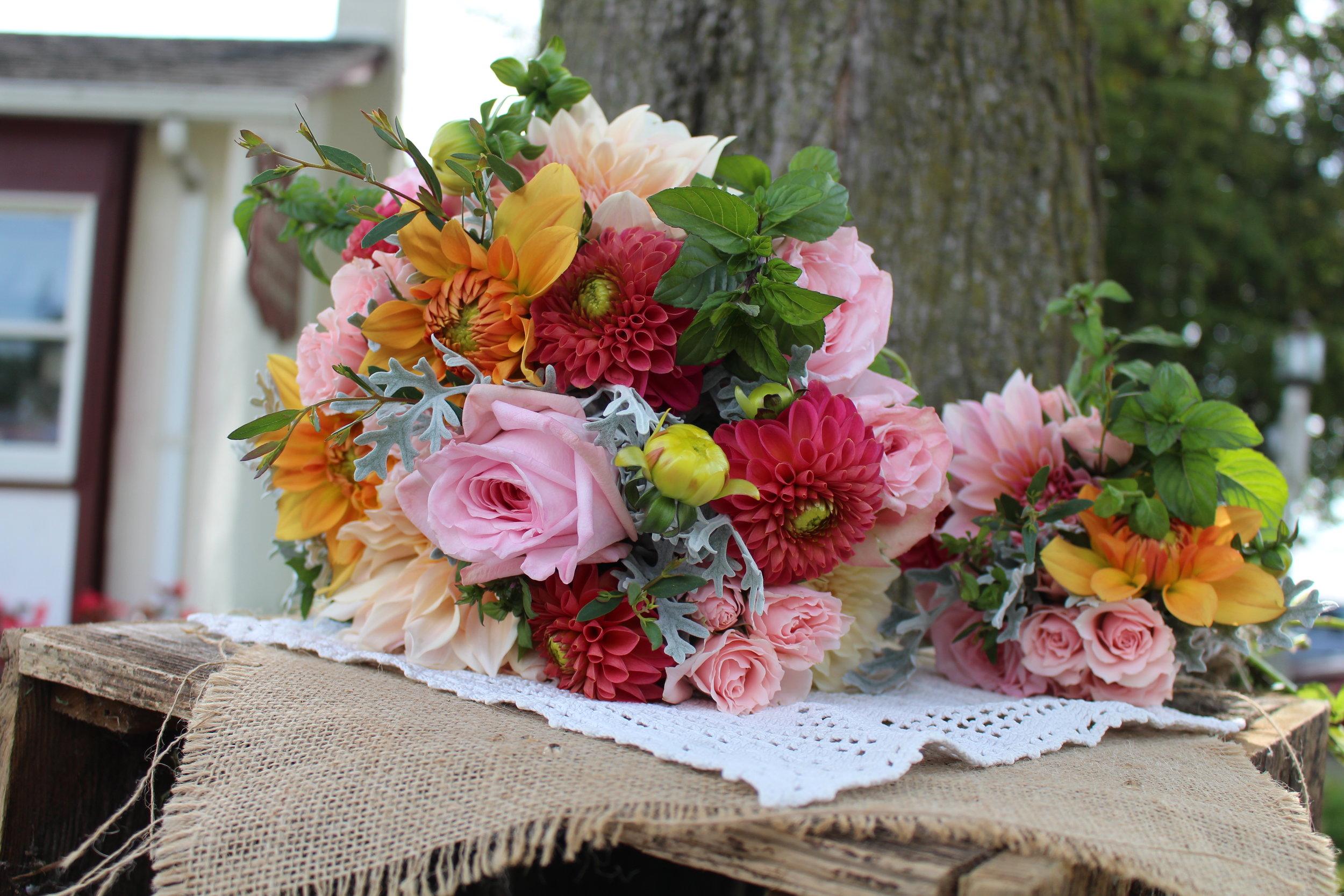 B- Double bouquet.JPG