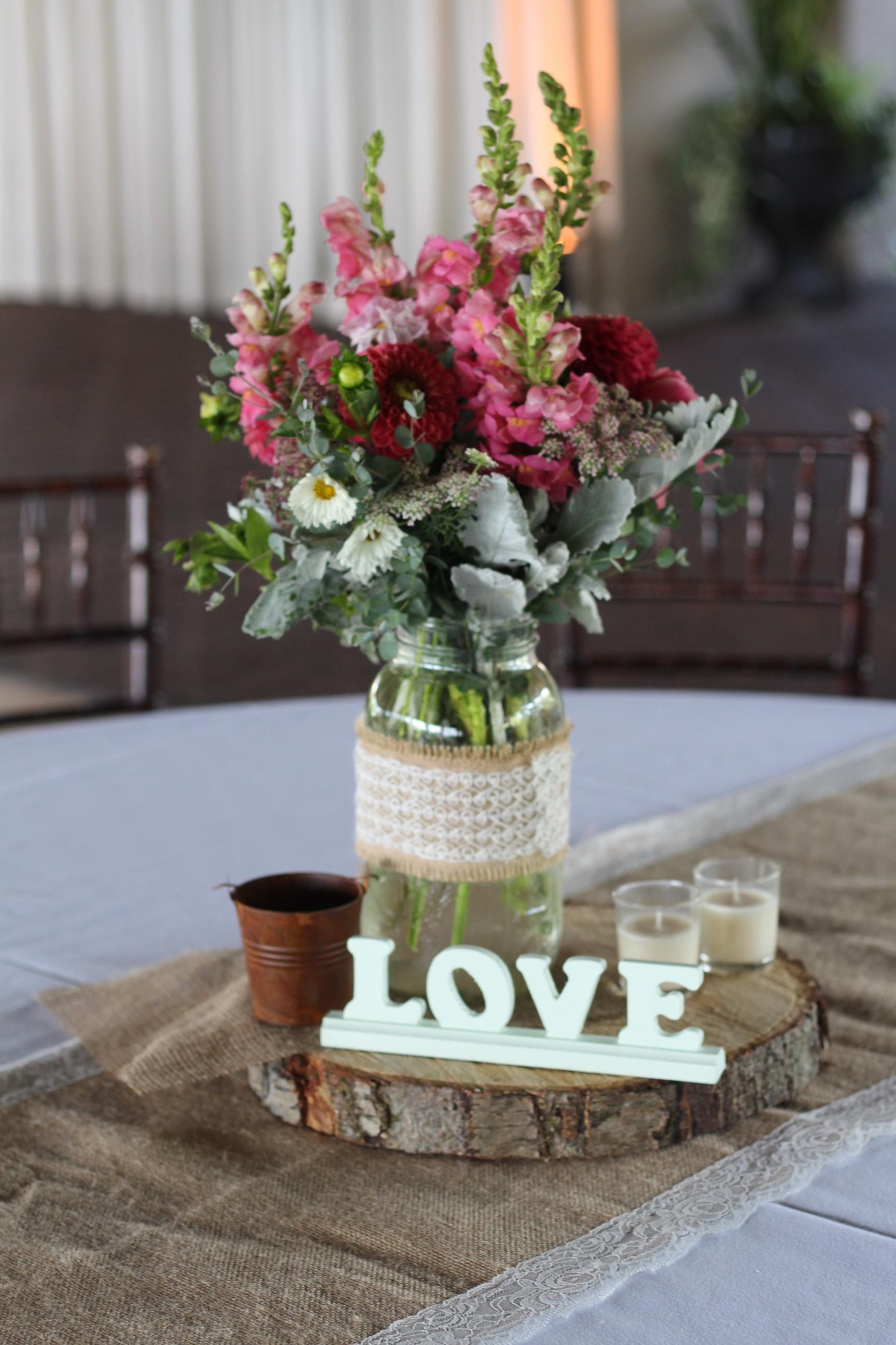 C- mason jar with love.JPG