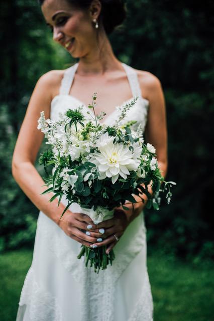 Kate Wedding bouquet.jpeg
