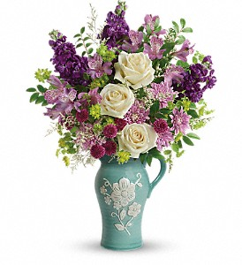 Teleflora's Artisanal Beauty Bouquet.jpg