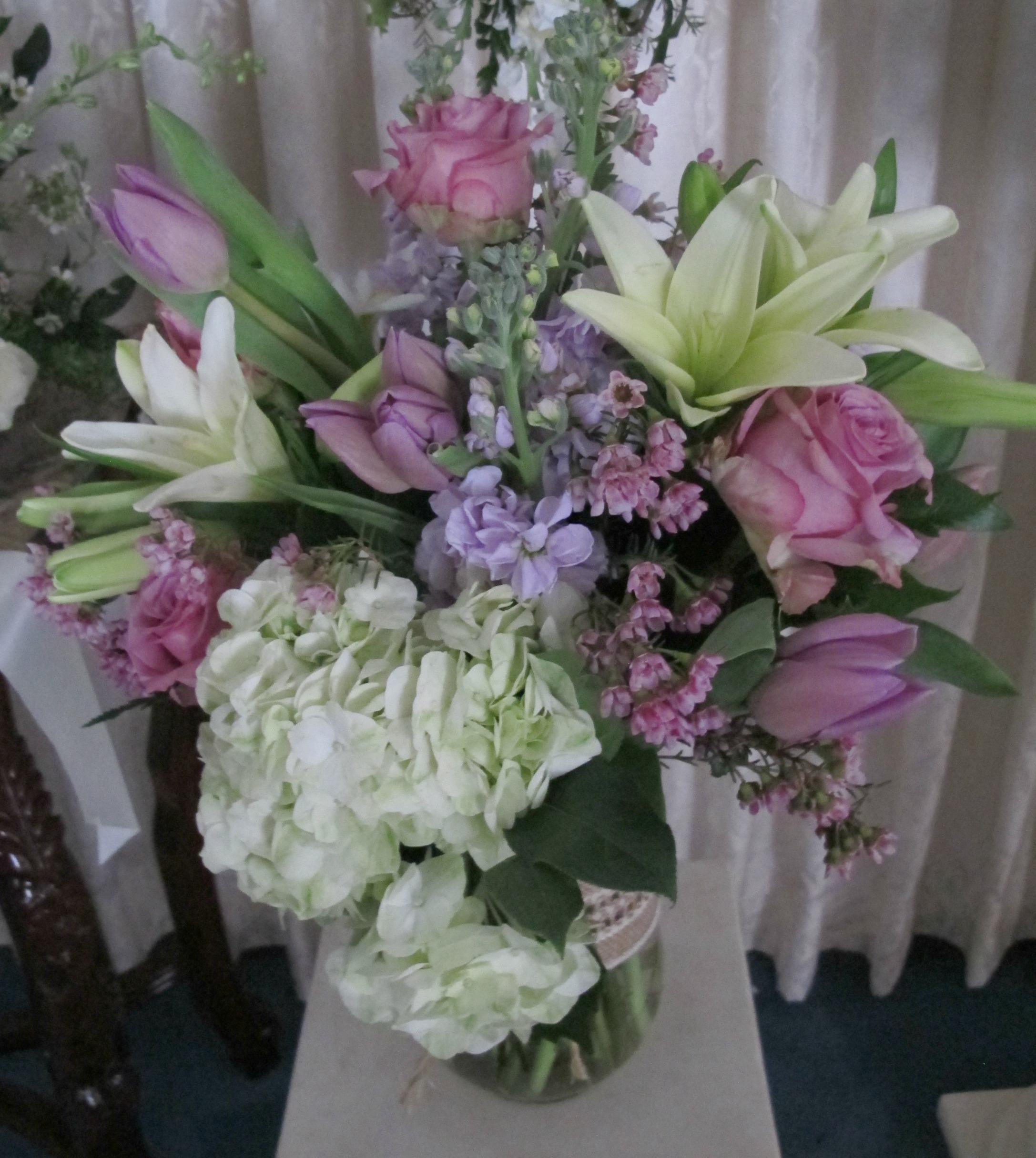 V- Lavender and white.jpg