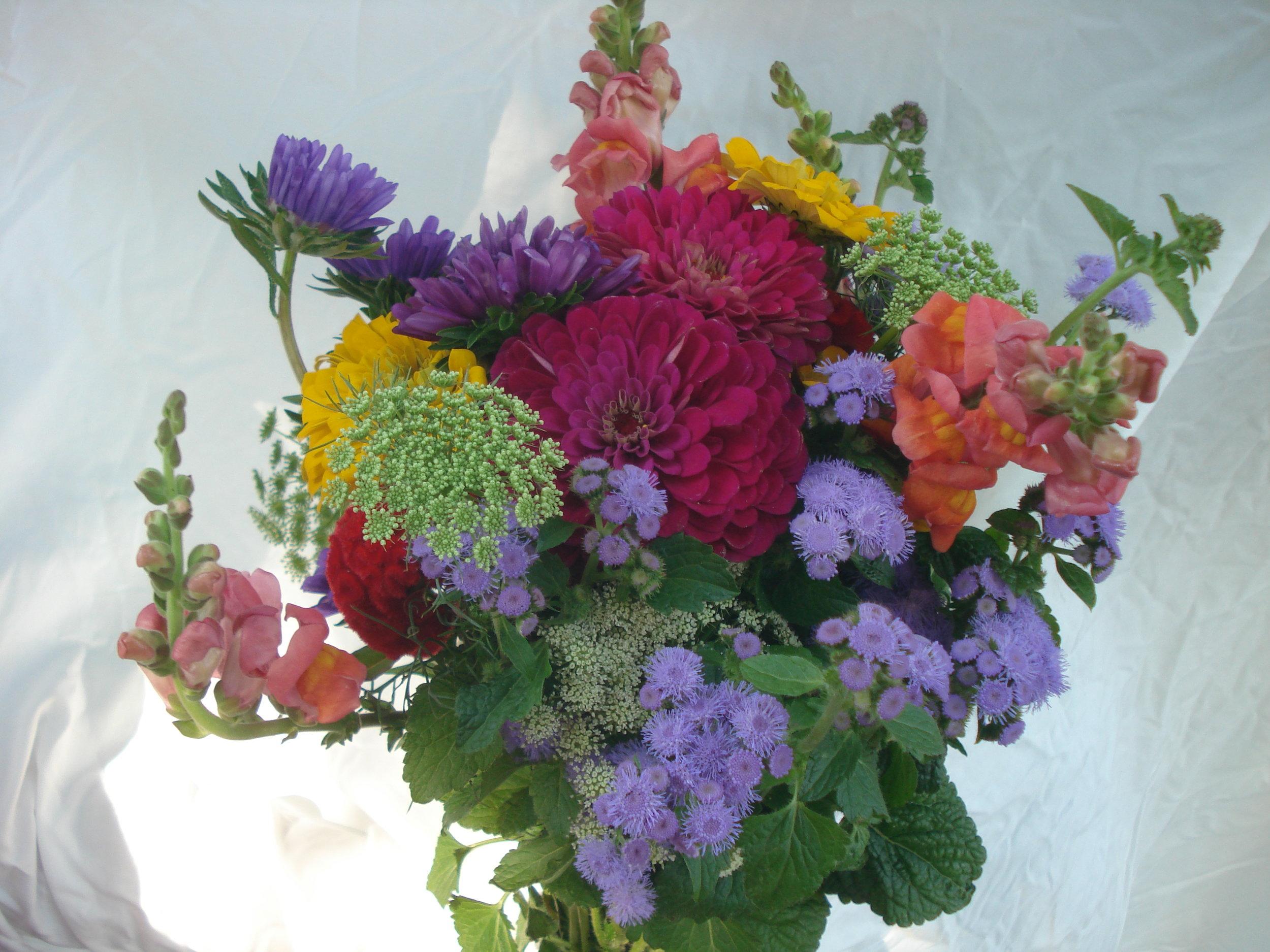 Farmside bouquet.JPG