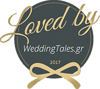 lovedby_wt_badge_loved_by copy.png