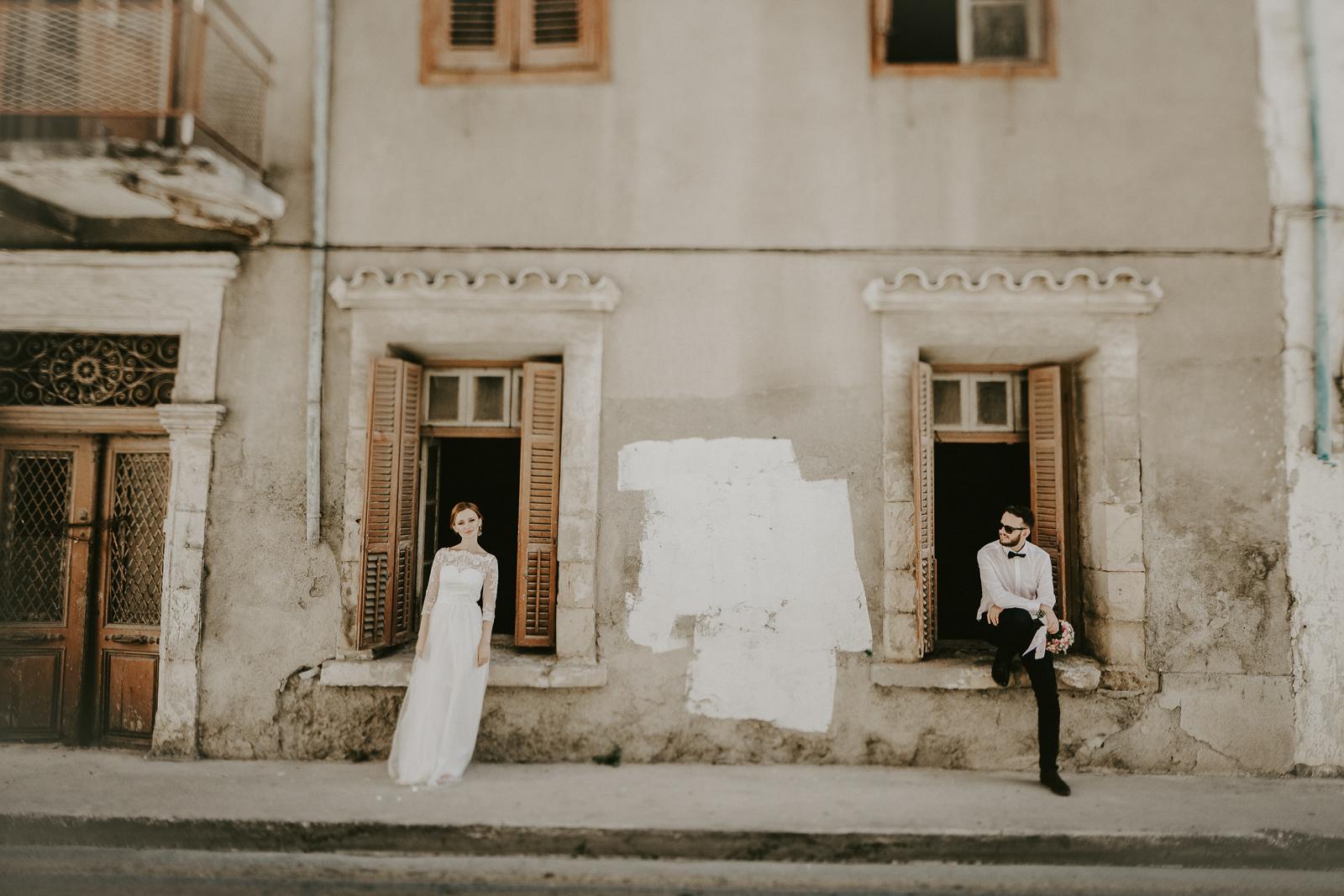 cyprus-wedding-photographer-24.jpg