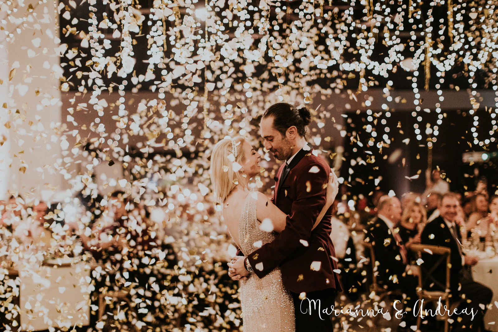 new-years-eve-wedding-cyprus-cover.jpg