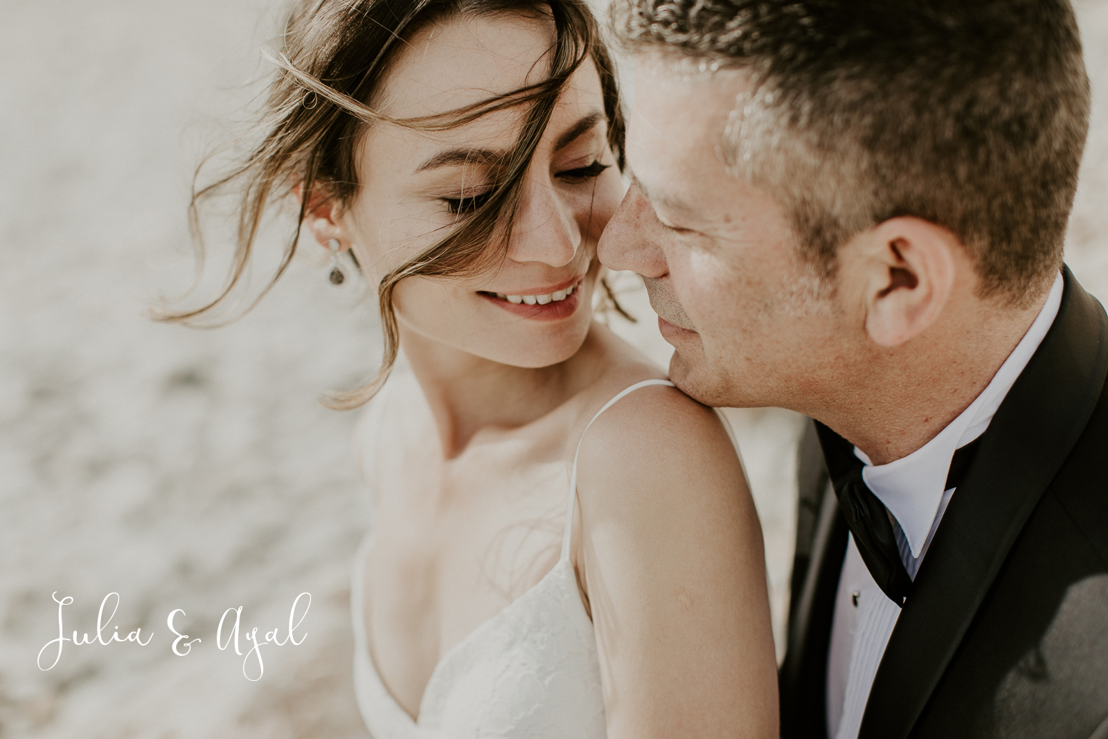intimate-elopement-cyprus-wedding-photographer-cover.jpg