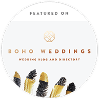 boho-featured-200 copy.png