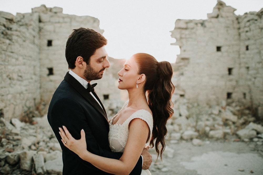 boho-wedding-cyprus-cover.jpg