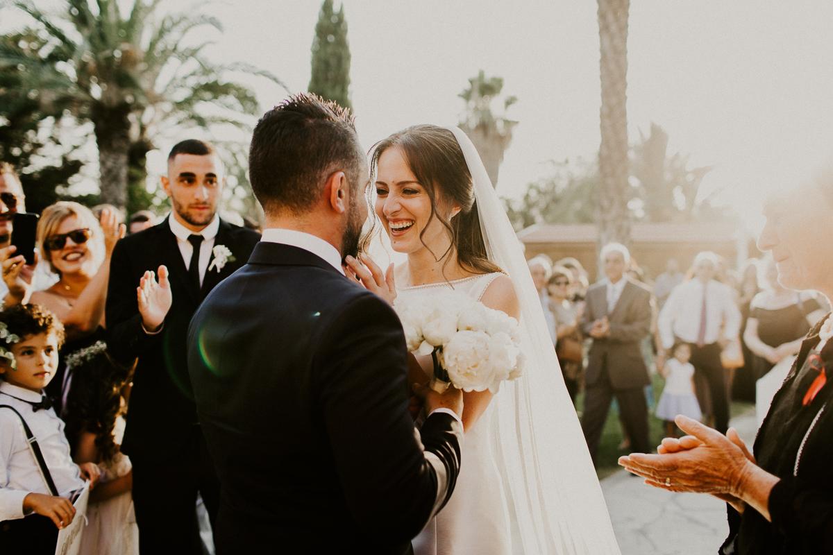 rustic-white-wedding-dafermou-winery-cyprus-photographer-127.jpg