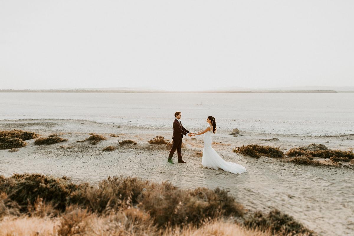 elegant-musical-wedding-galu-seaside-cyprus-photographer-475.jpg